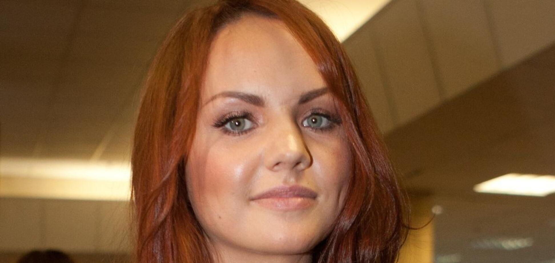 Співачку МакSим намагалися відключити від ЕКМО, але вона не змогла дихати – ЗМІ