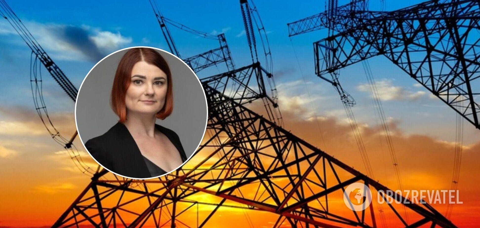 Комитет Геруса заблокировал инициативу Минэнерго о запрете манипуляций спекулянтов на энергорынке, – нардеп