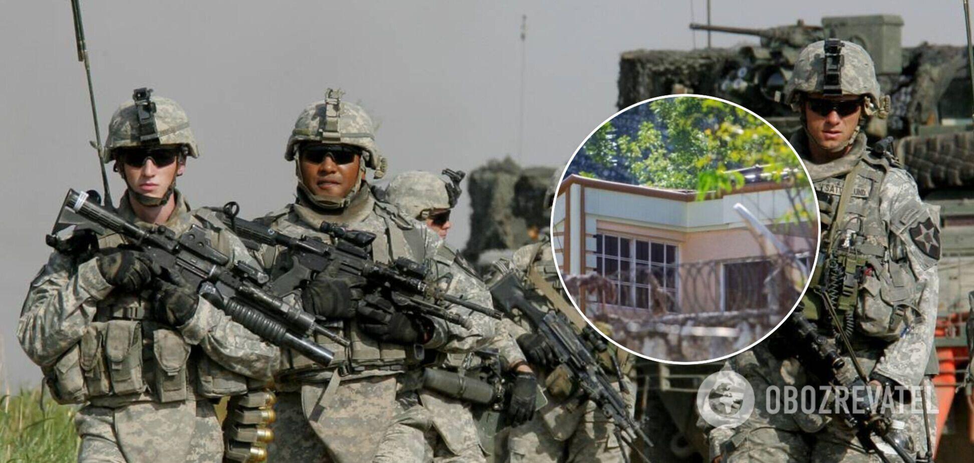 Влада Гаїті попросила США про військову допомогу: у Держдепі відповіли