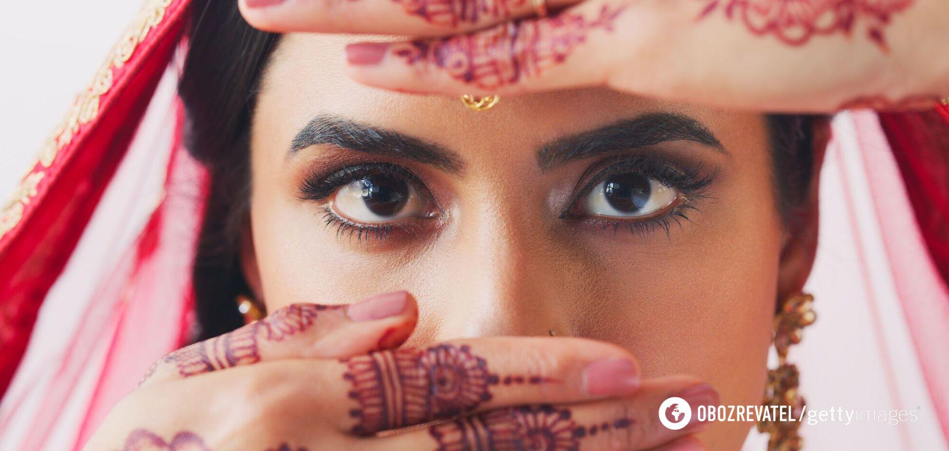 В Индии устроили масштабную распродажу женщин в интернете: разгорелся скандал