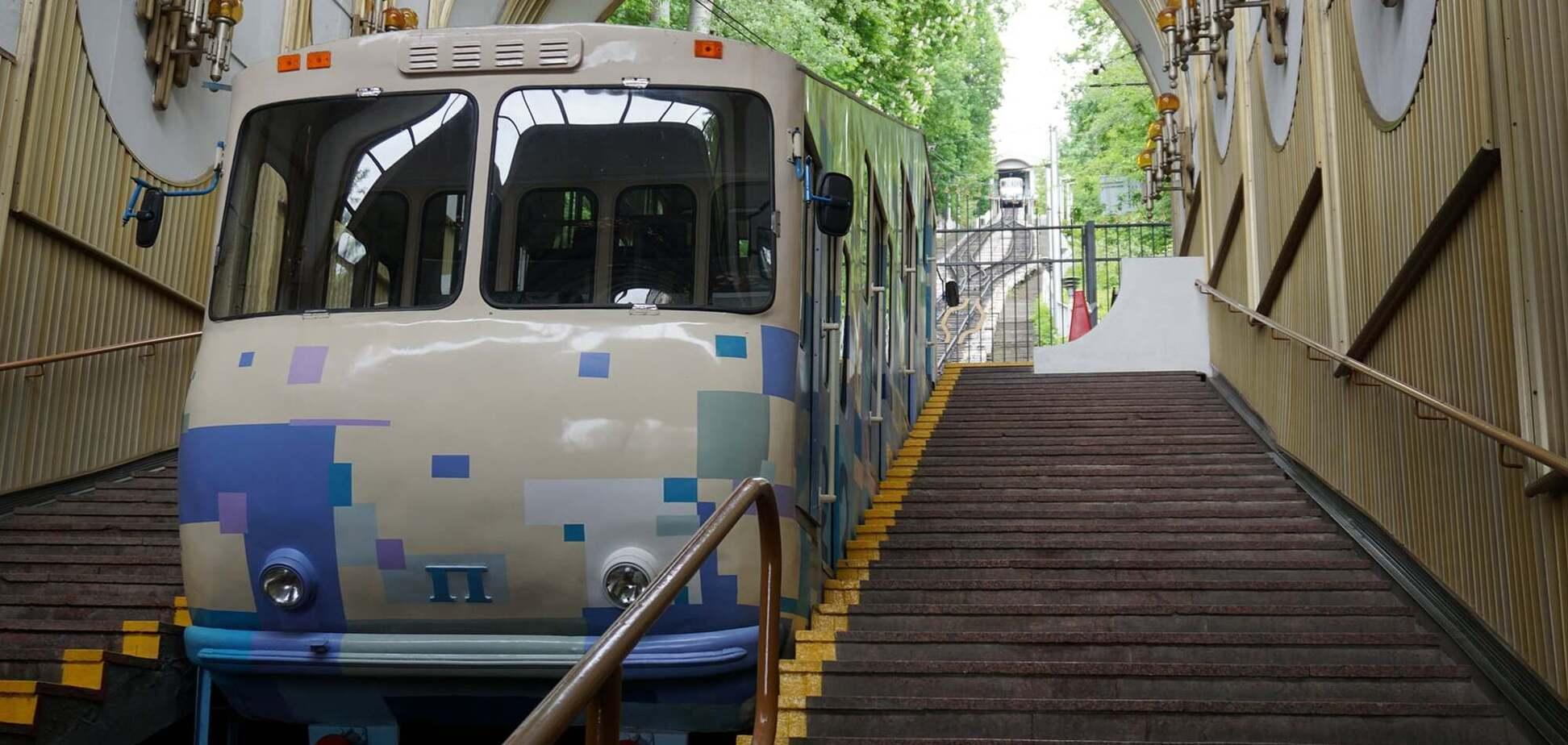 Громадський транспорт відновить роботу наприкінці серпня