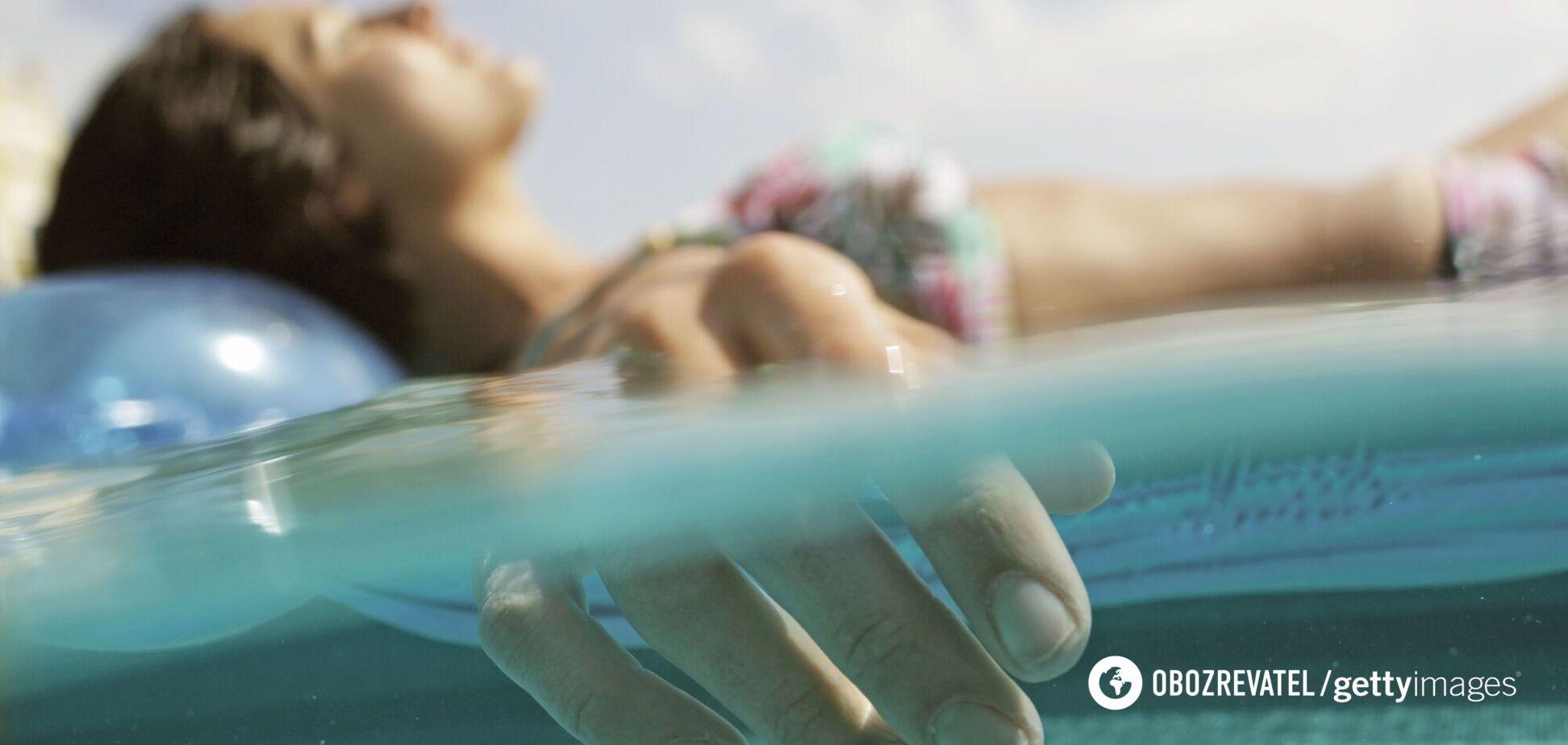 В Украину ворвется жара до +40 градусов: в Гидрометцентре назвали даты