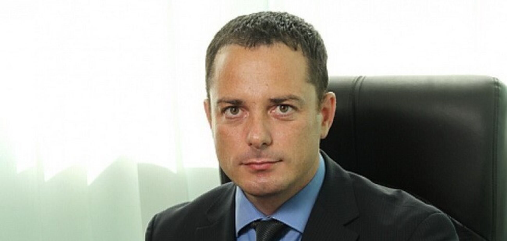 Андрій Білоусов