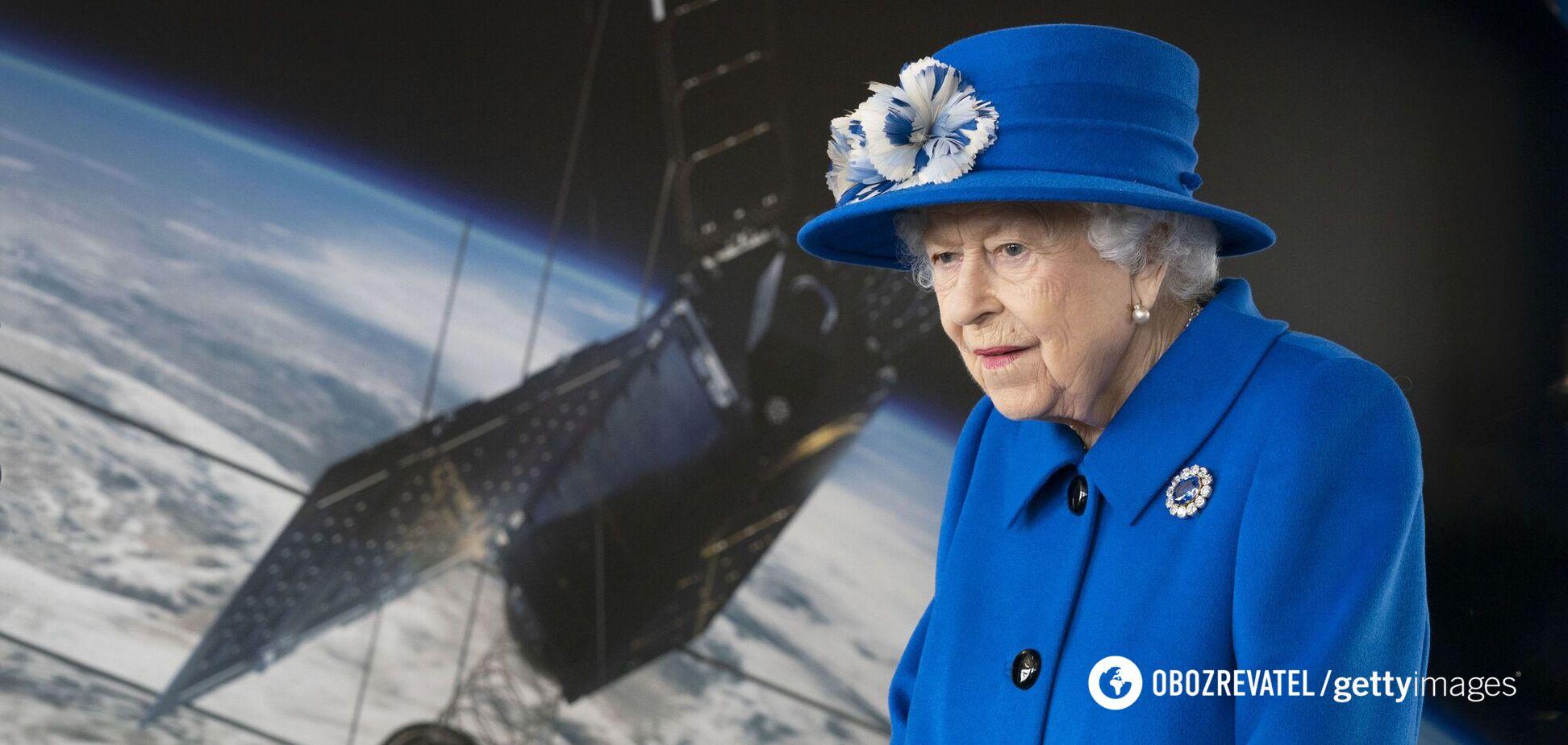 Как выглядела Елизавета II до трона и замужества: редкое фото