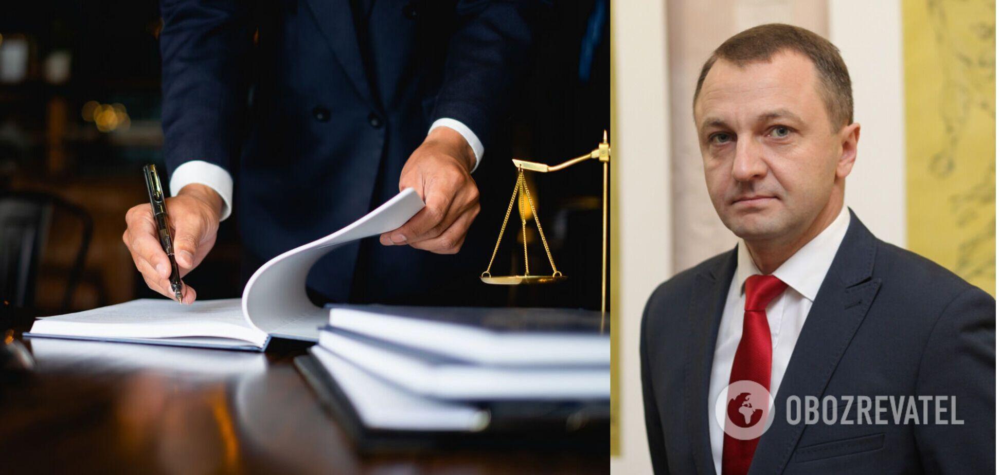 Суд скасував рішення про регіональний статус російської мови міськради Миколаєва