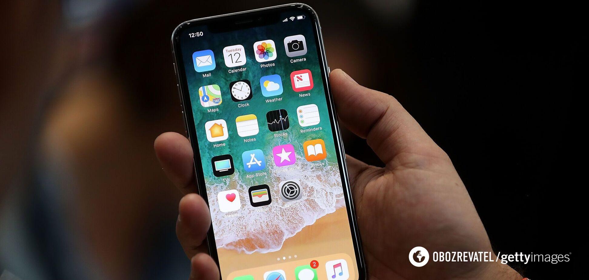 Apple готовит изменения для iPhone: что нового