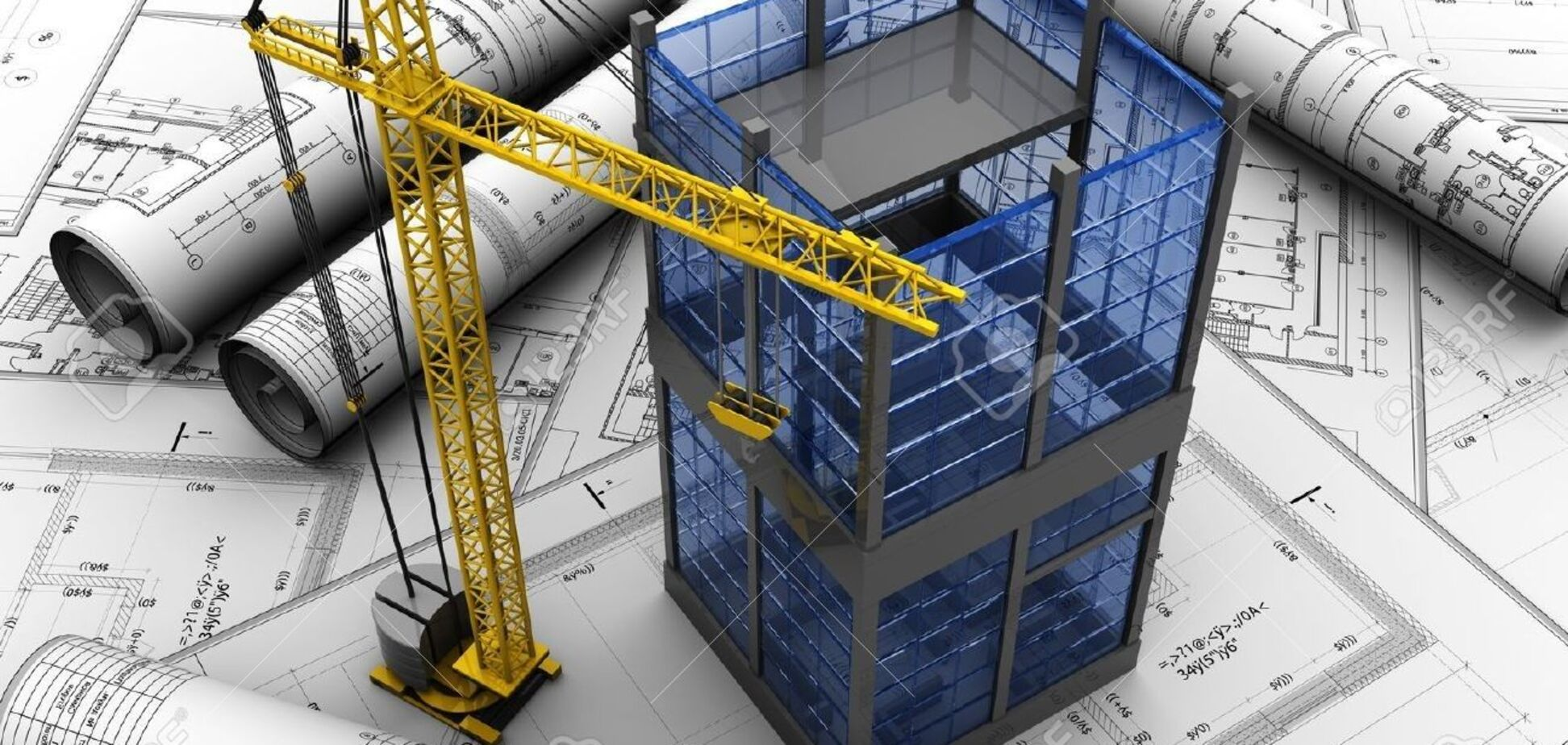 Аналитики опровергли фейки по реформе градостроительства