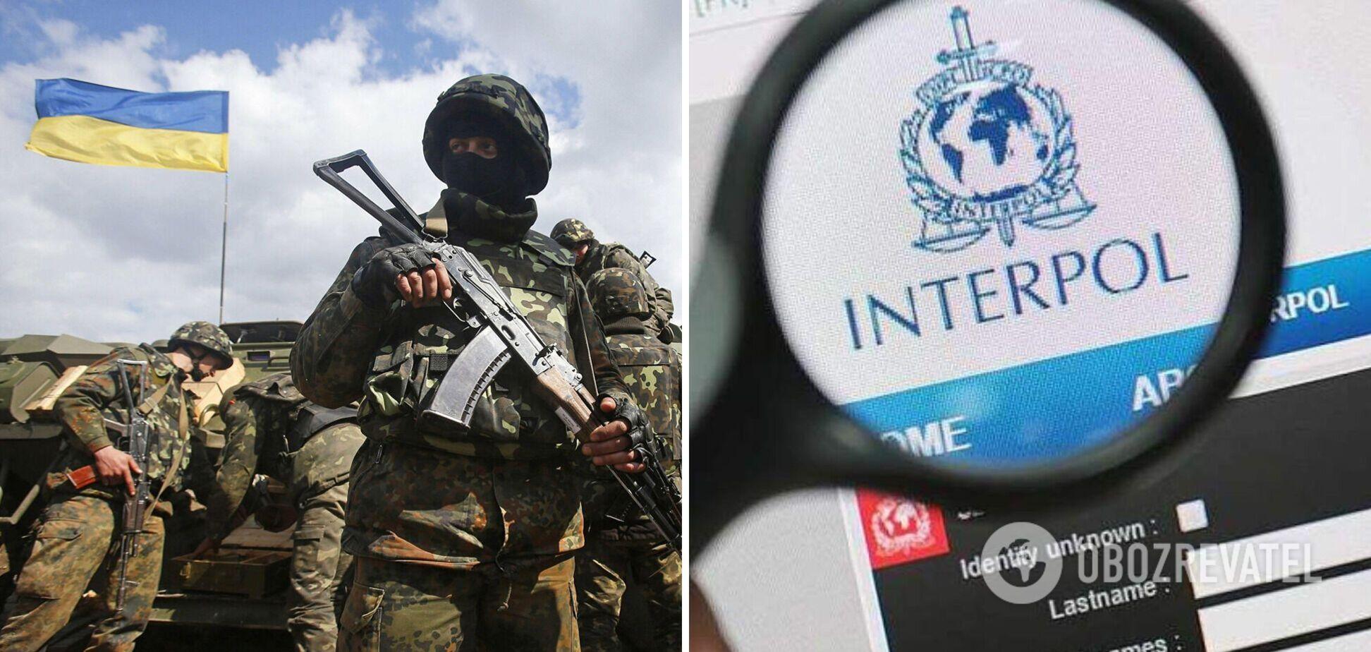 Новости Украины: новые потери на Донбассе и розыск олигарха