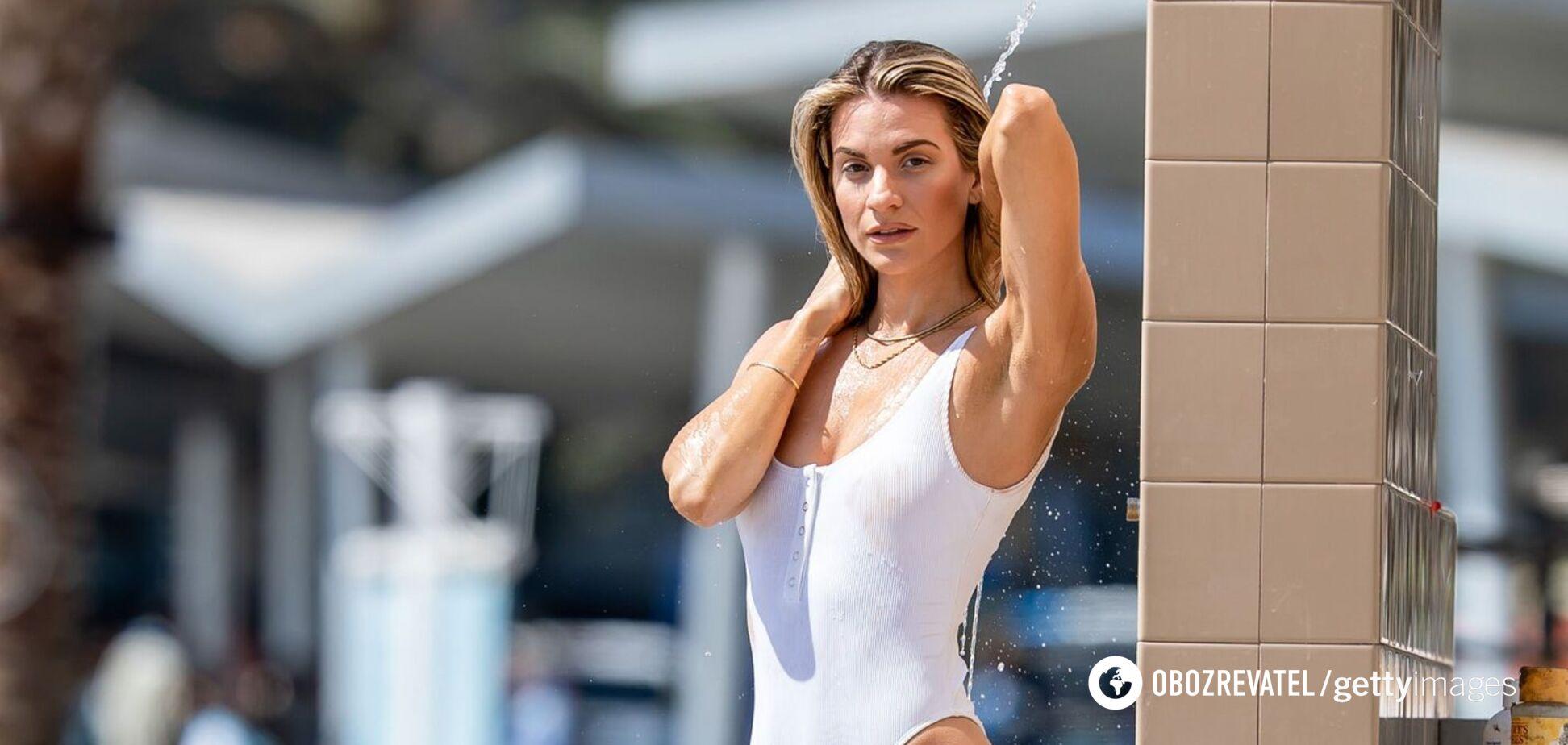 Пляжна мода 2021: стилістка назвала головні тренди і антитренди