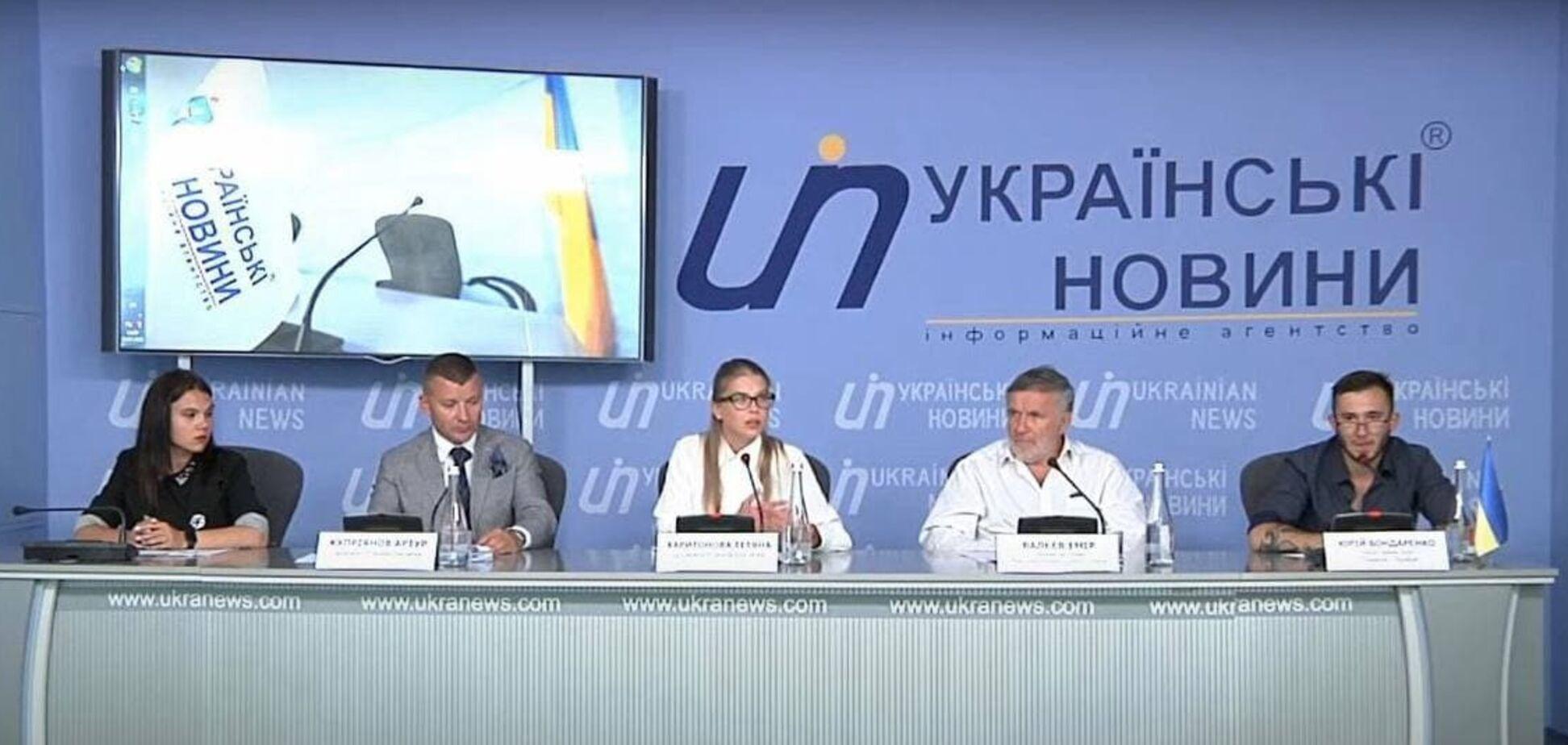 В Черногории по запросу РФ задержали украинского бизнесмена: детали скандала