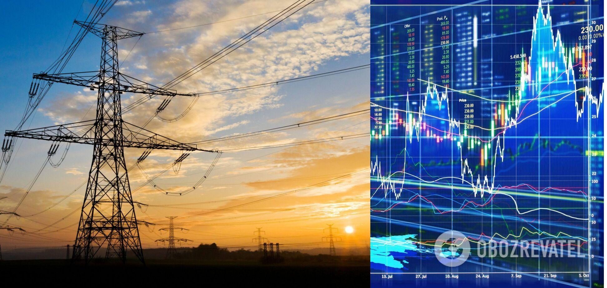 RAB-тариф є позитивним сигналом для приватизації державних обленерго, – член НКРЕКП