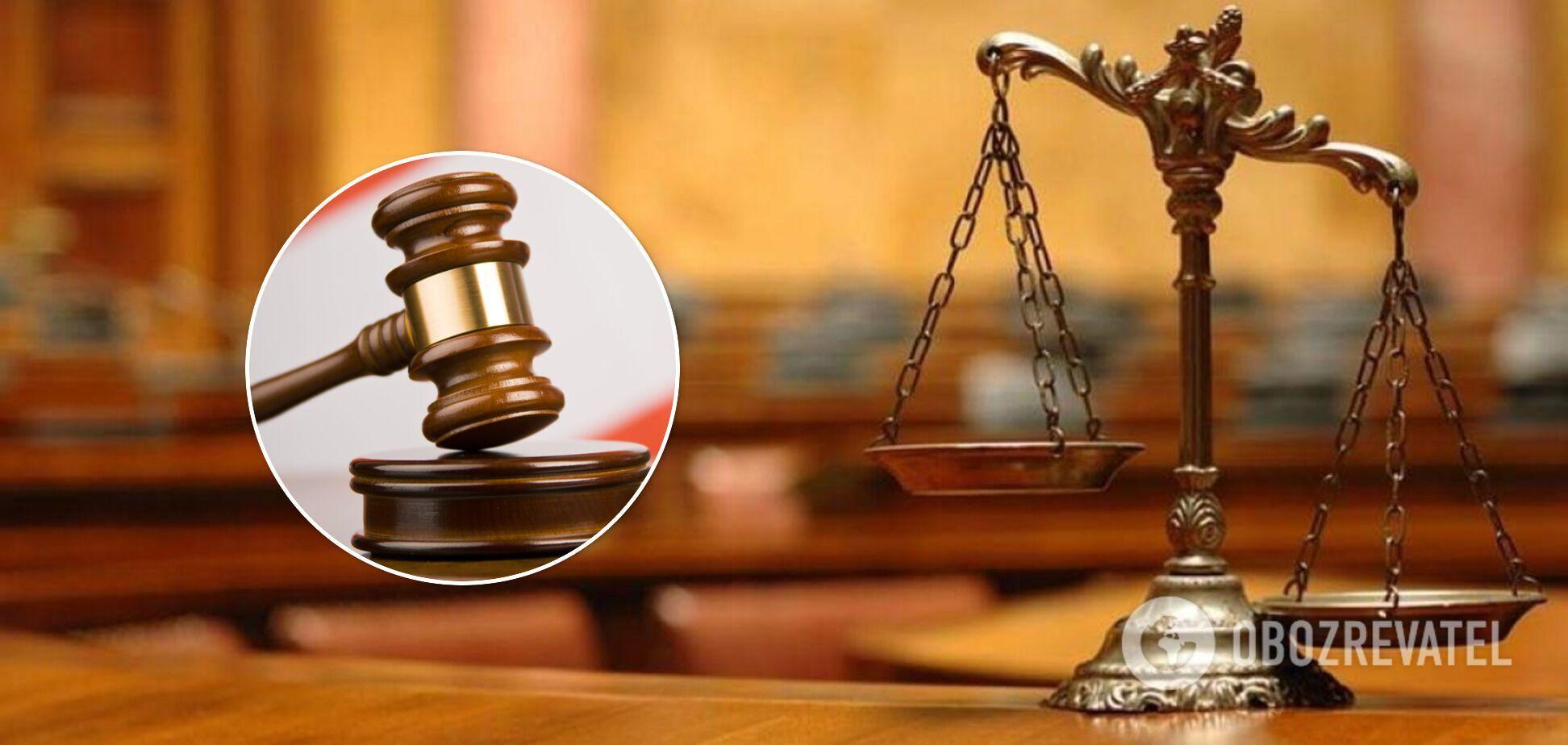 Стране нужны независимые от власти суды