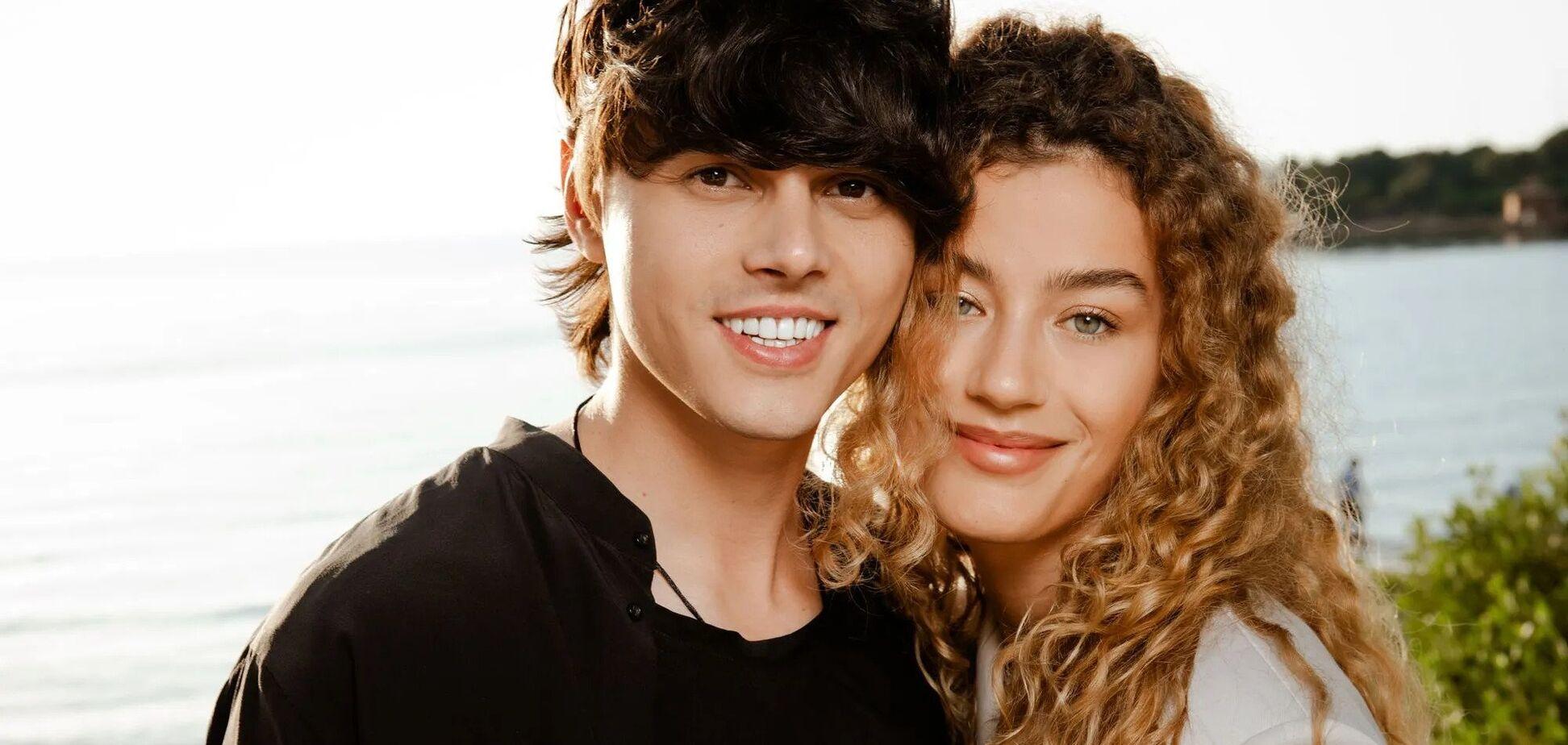 Мама співака ALEKSEEV відверто розповіла про стосунки сина з солісткою 'ВІА Гри'