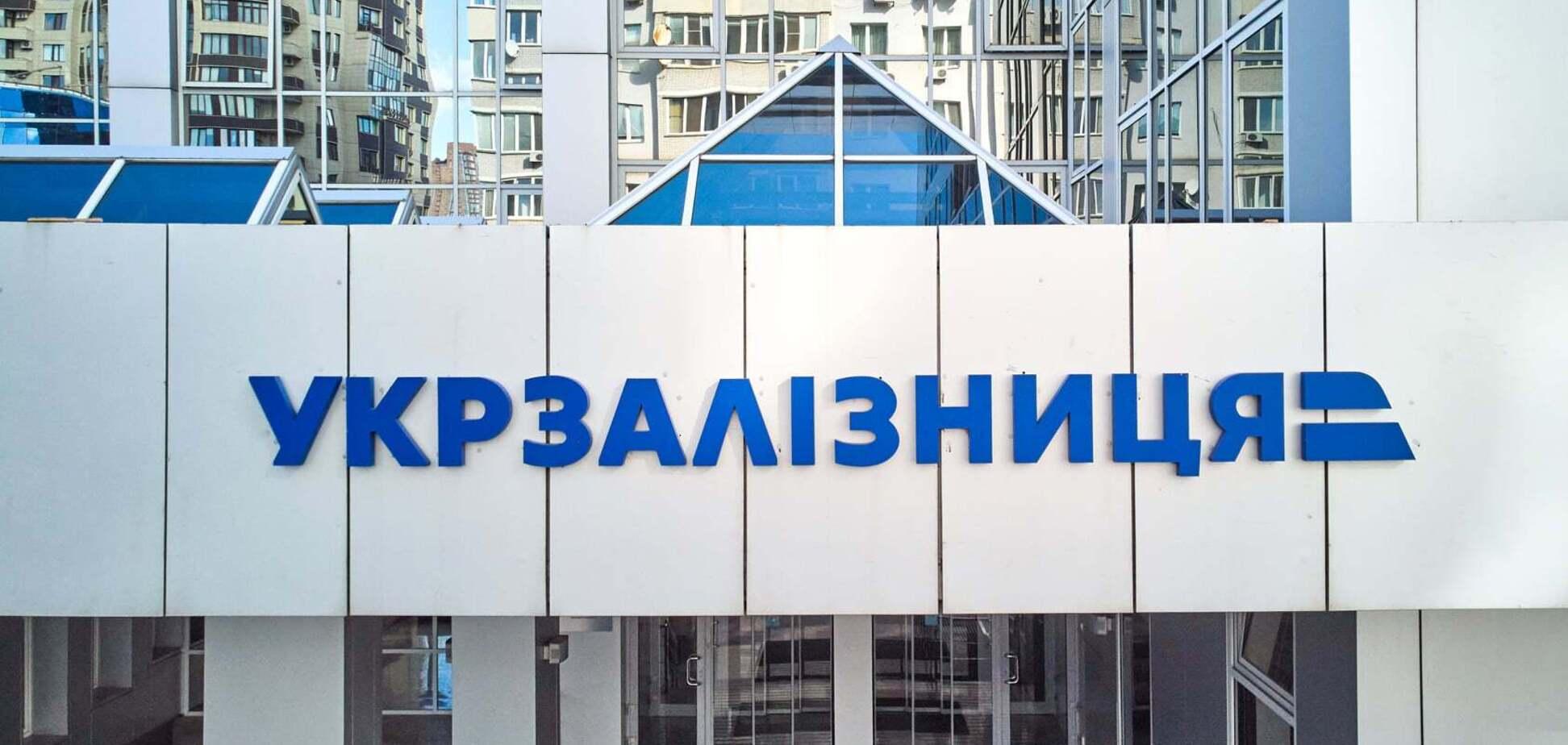Повышение грузовых тарифов не спасет УЗ, пока там царит коррупция, – Бондарев