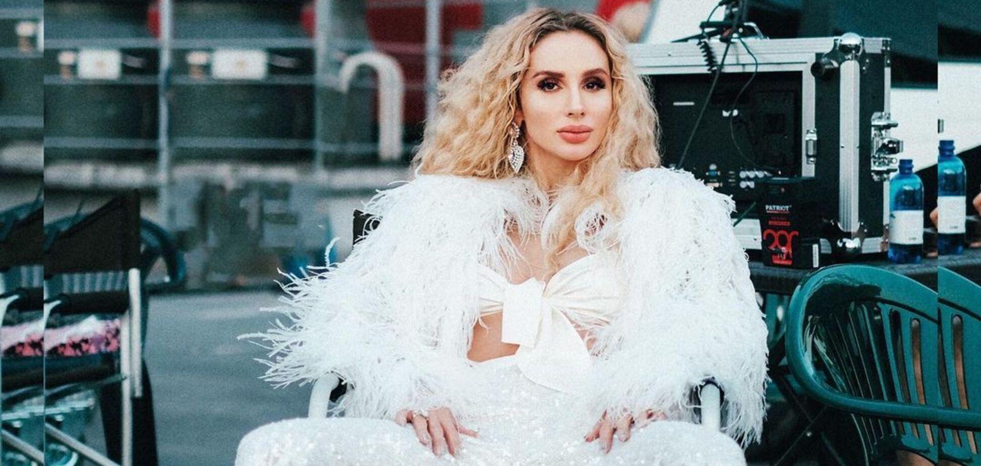 Светлана Лобода собралась с концертом в Одессу: появилась реакция украинцев
