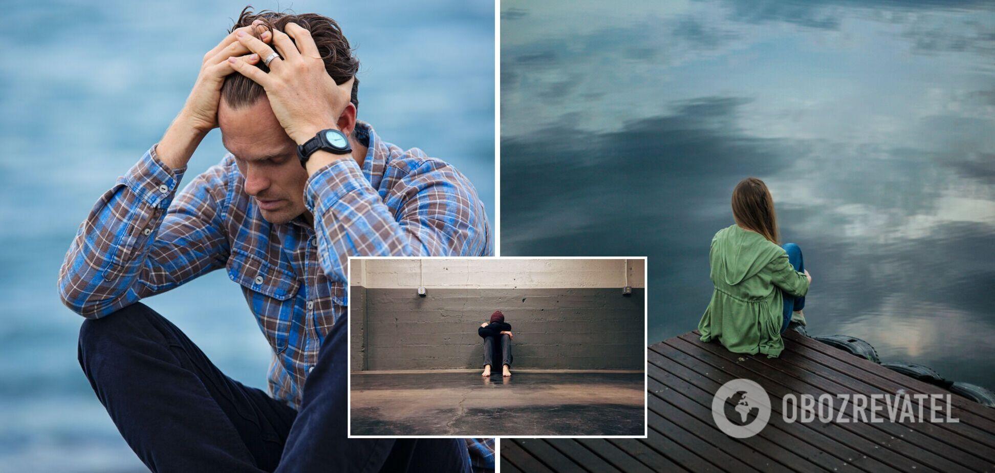 Стрес, депресія і напад паніки: астрологи назвали найбільш тривожний знак зодіаку