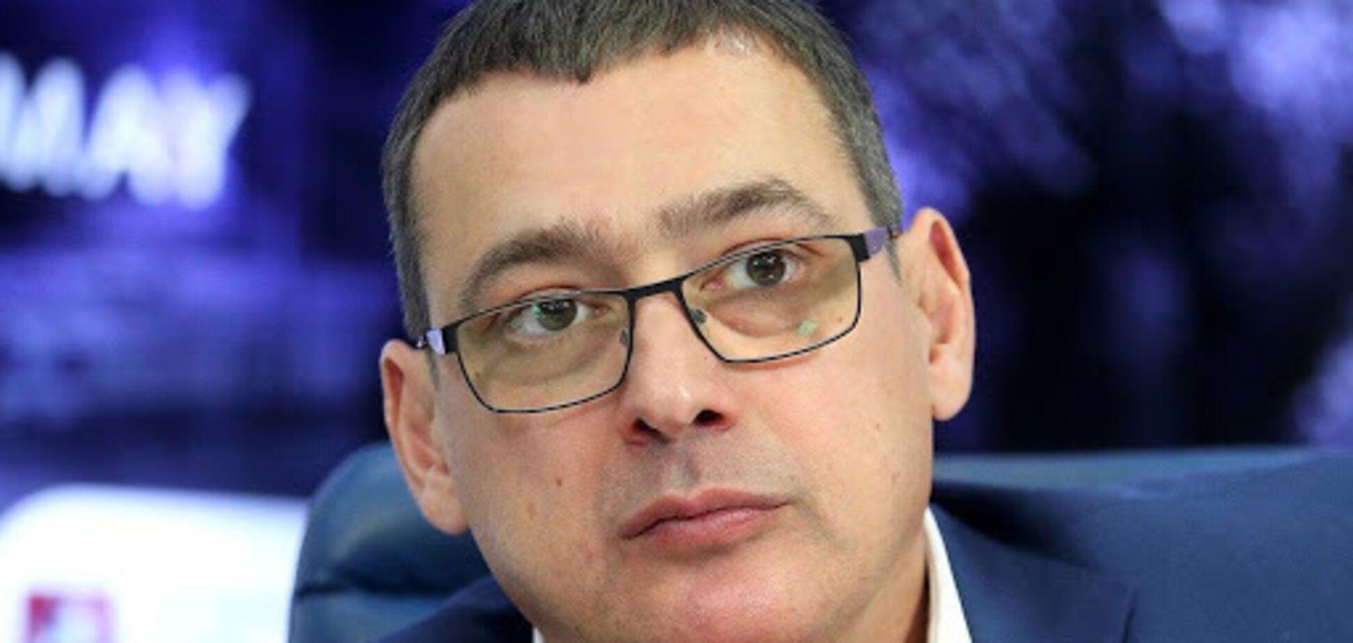 'Настоящее средневековье': российский тренер жестко раскритиковал условия на Олимпиаде-2020