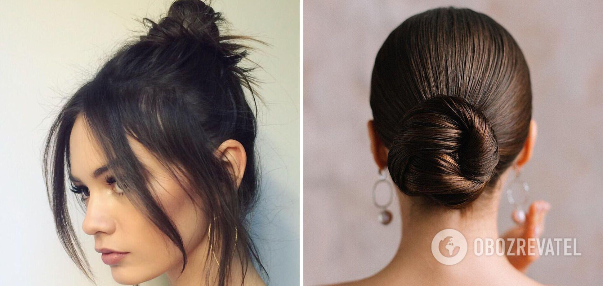 Які зачіски будуть у моді влітку 2021: незвичайні тренди