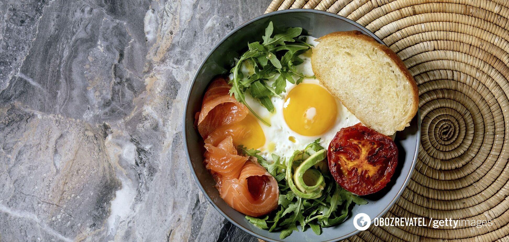 Летом нельзя отказываться от яиц: как лучше употреблять