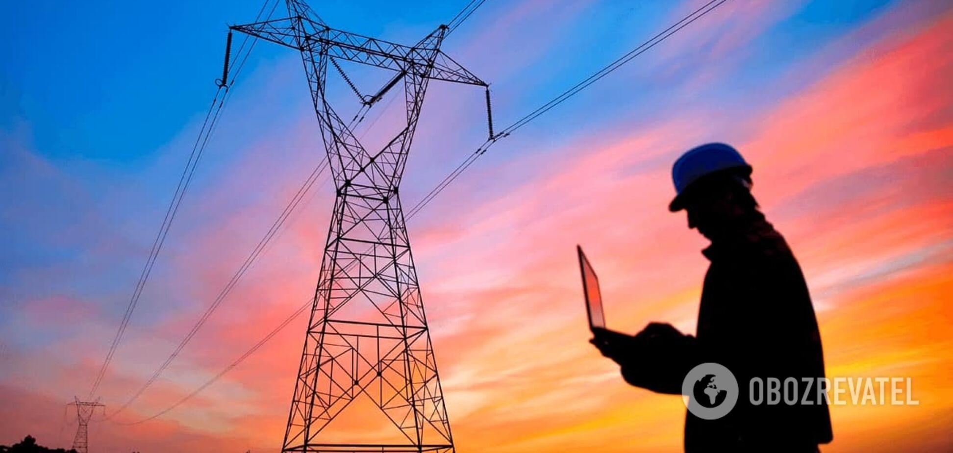 Позбавлення коштів на ремонти обладнання ради зниження тарифів призведе до масових аварій, – експерт 'Центру Разумкова'
