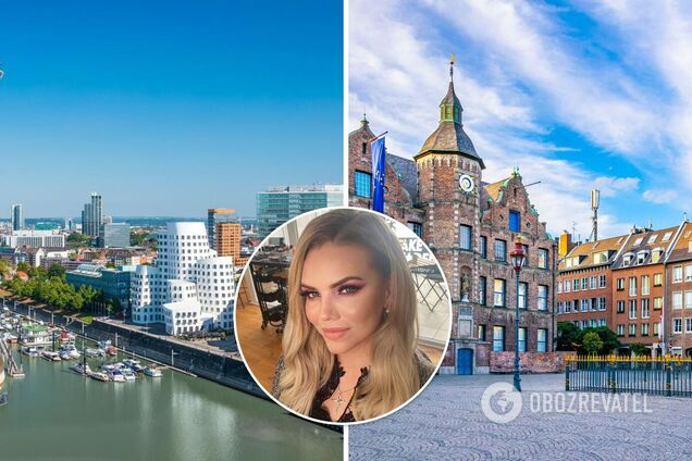 Минимальная зарплата 49 тысяч грн и кредиты ради роскоши: украинка – о жизни в Германии