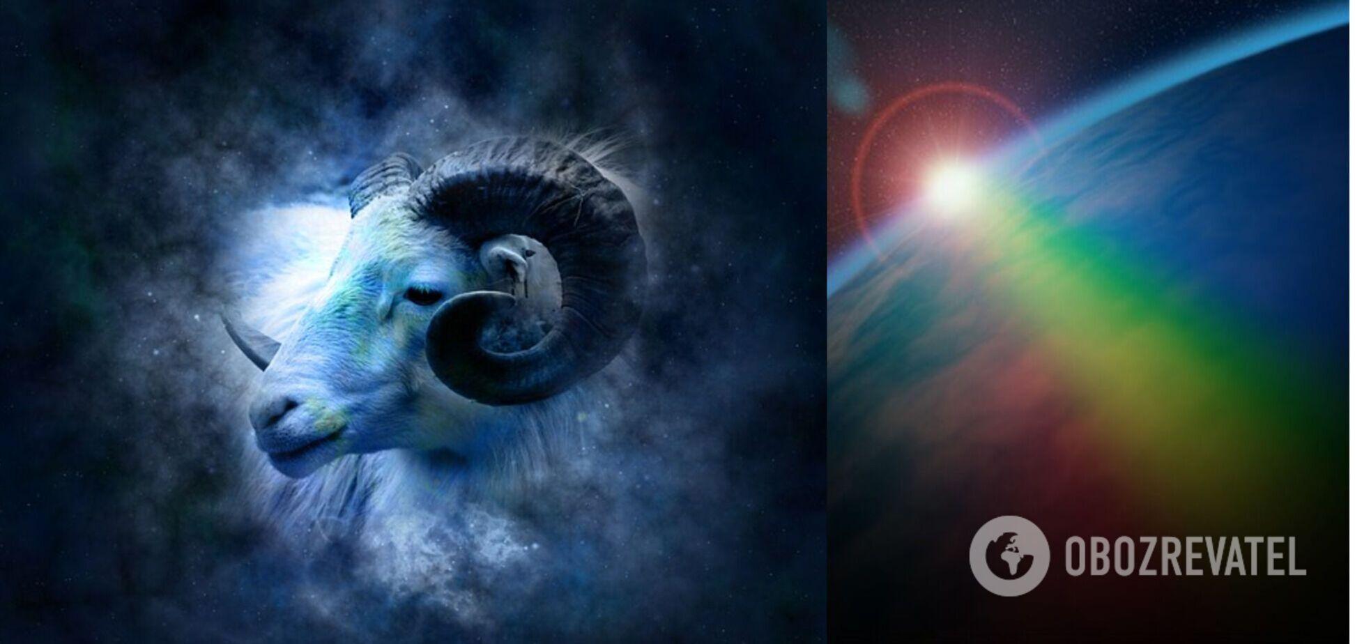 Топ-10 качеств, которые выделяют Козерогов среди других знаков зодиака