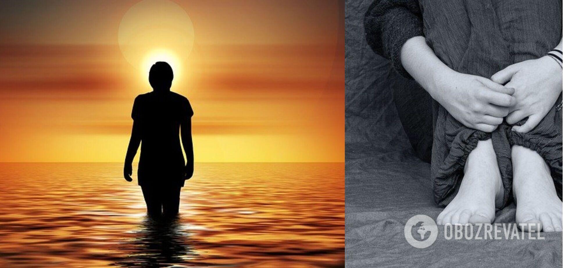 Три знака зодиака не склонны к состраданию: иногда могут быть жесткими