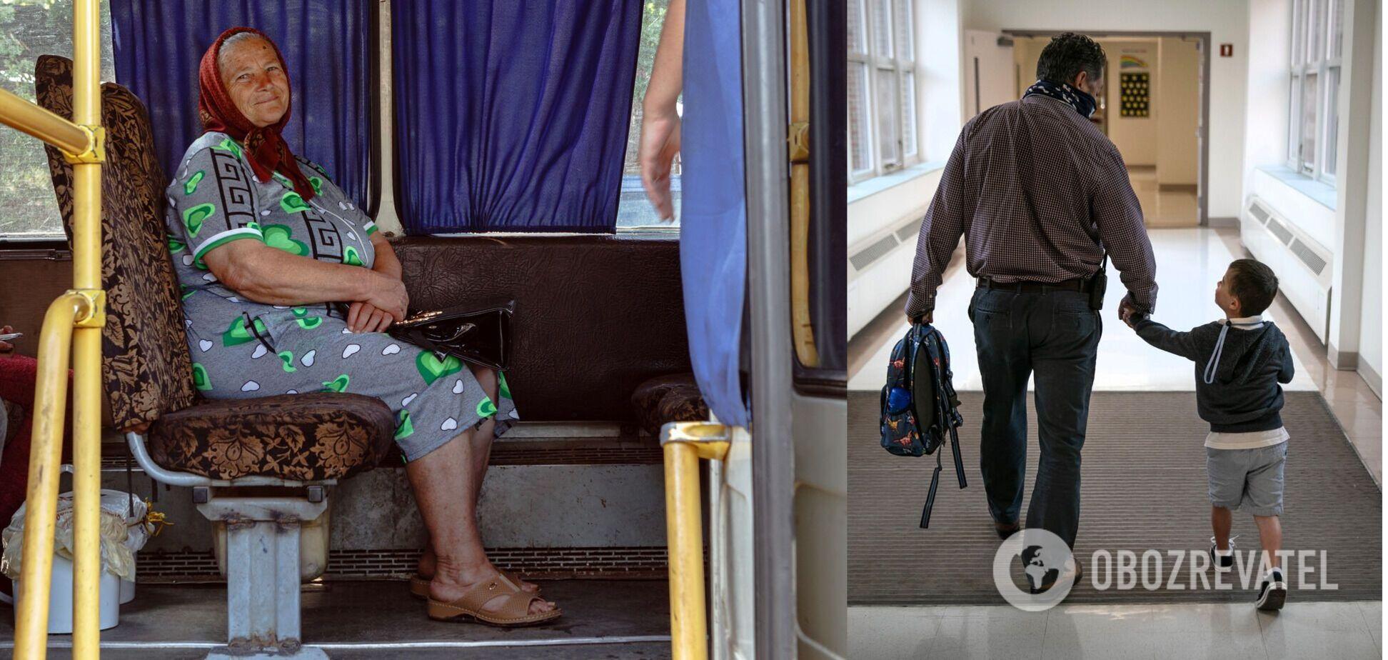 Эпидемиолог сказал украинцам, как снизить риски заболевания коронавирусом