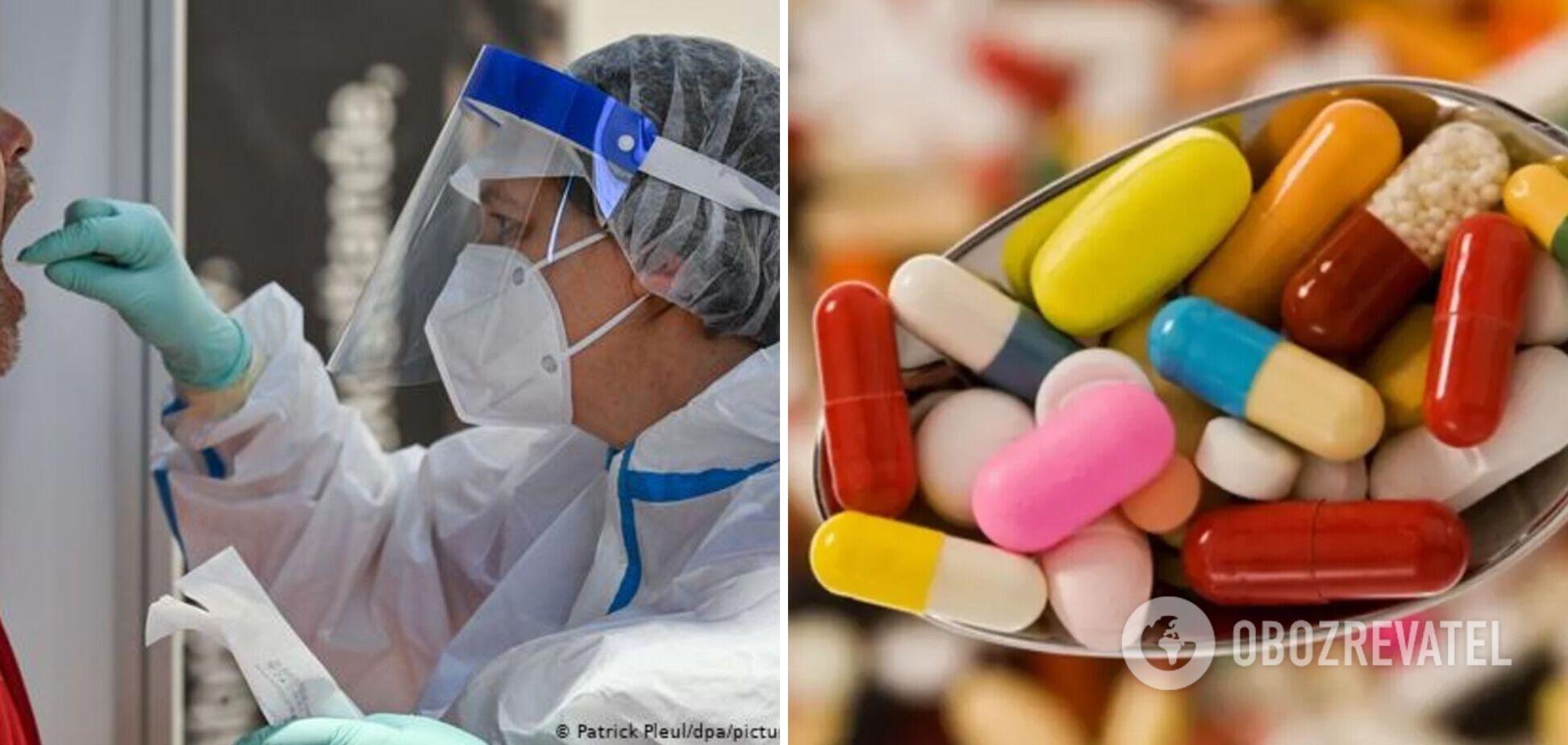 Израиль первым в мире протестирует на людях вакцину против COVID-19 в таблетках: преимущества препарата