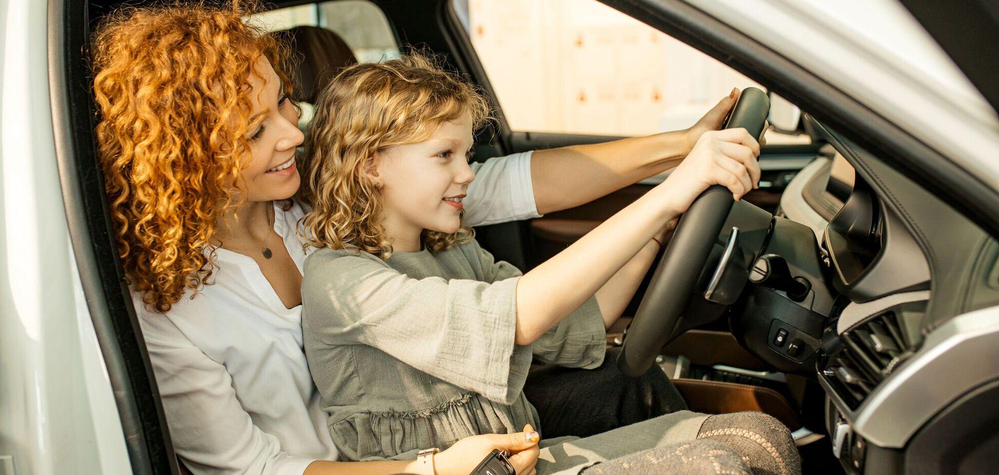 Розумний вибір: як придбати авто і не пошкодувати про це