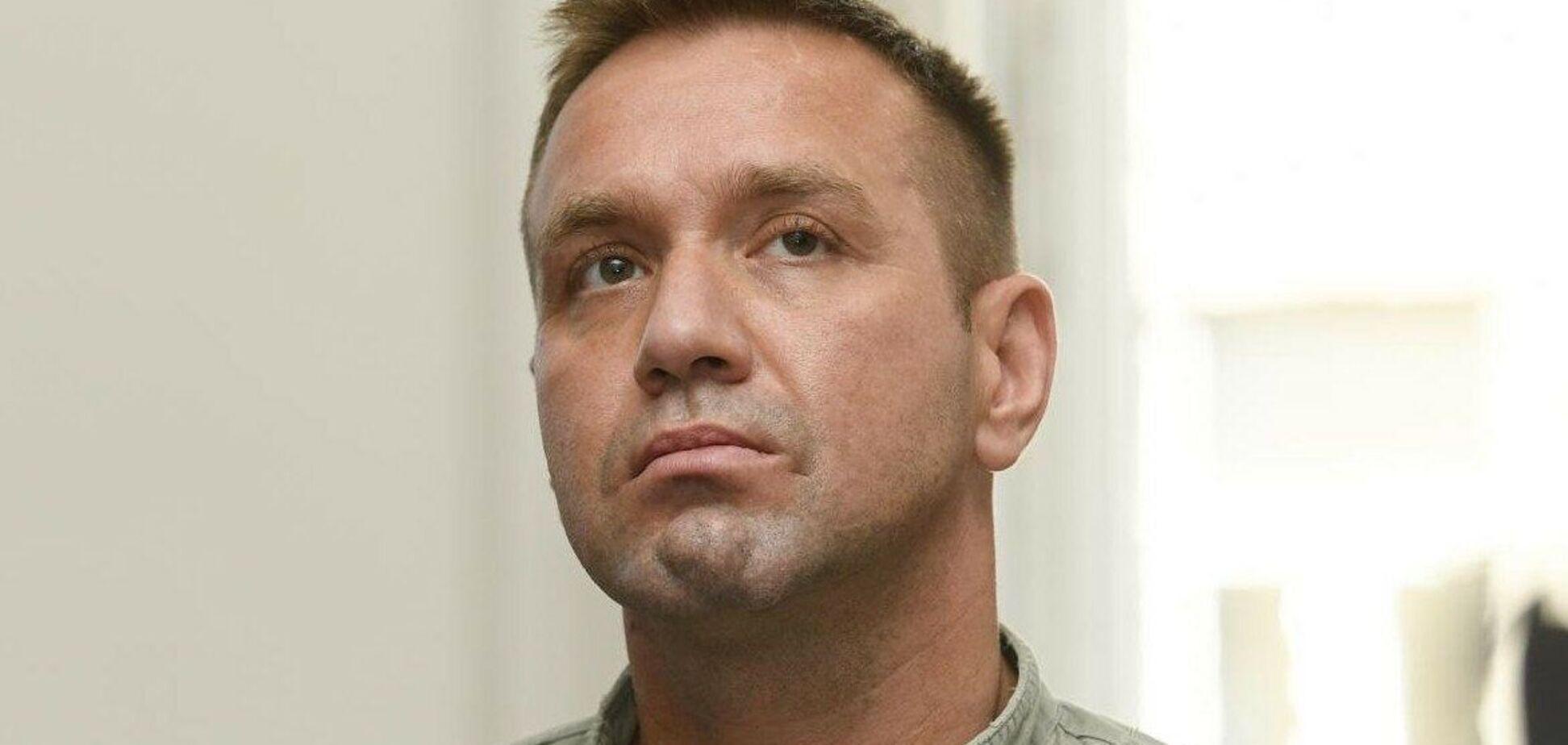У Чехії білоруса визнали винним у тероризмі за участь у війні проти України