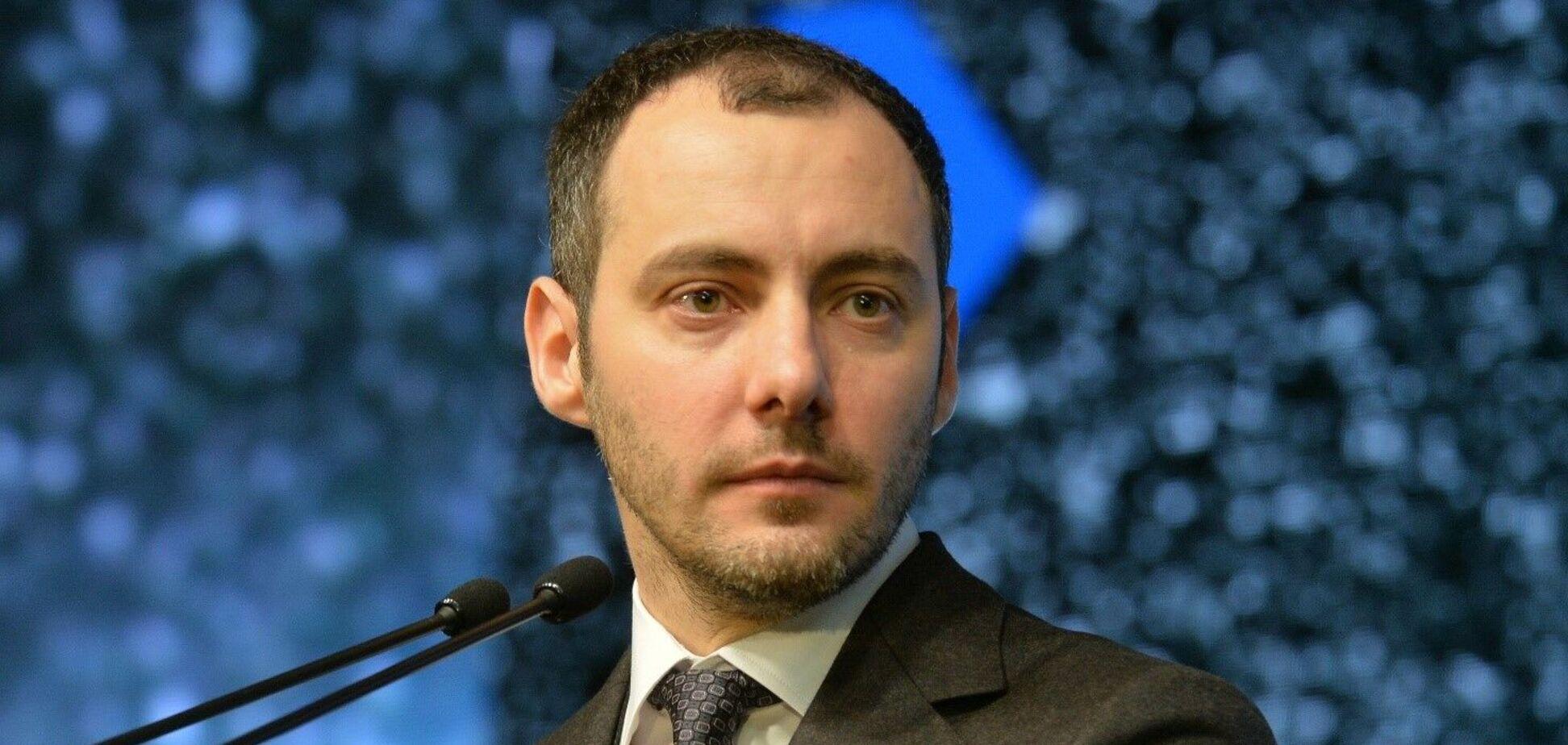 Мінінфраструктури та СБУ зупинили корупційну схему оформлення документів моряків, – Кубраков