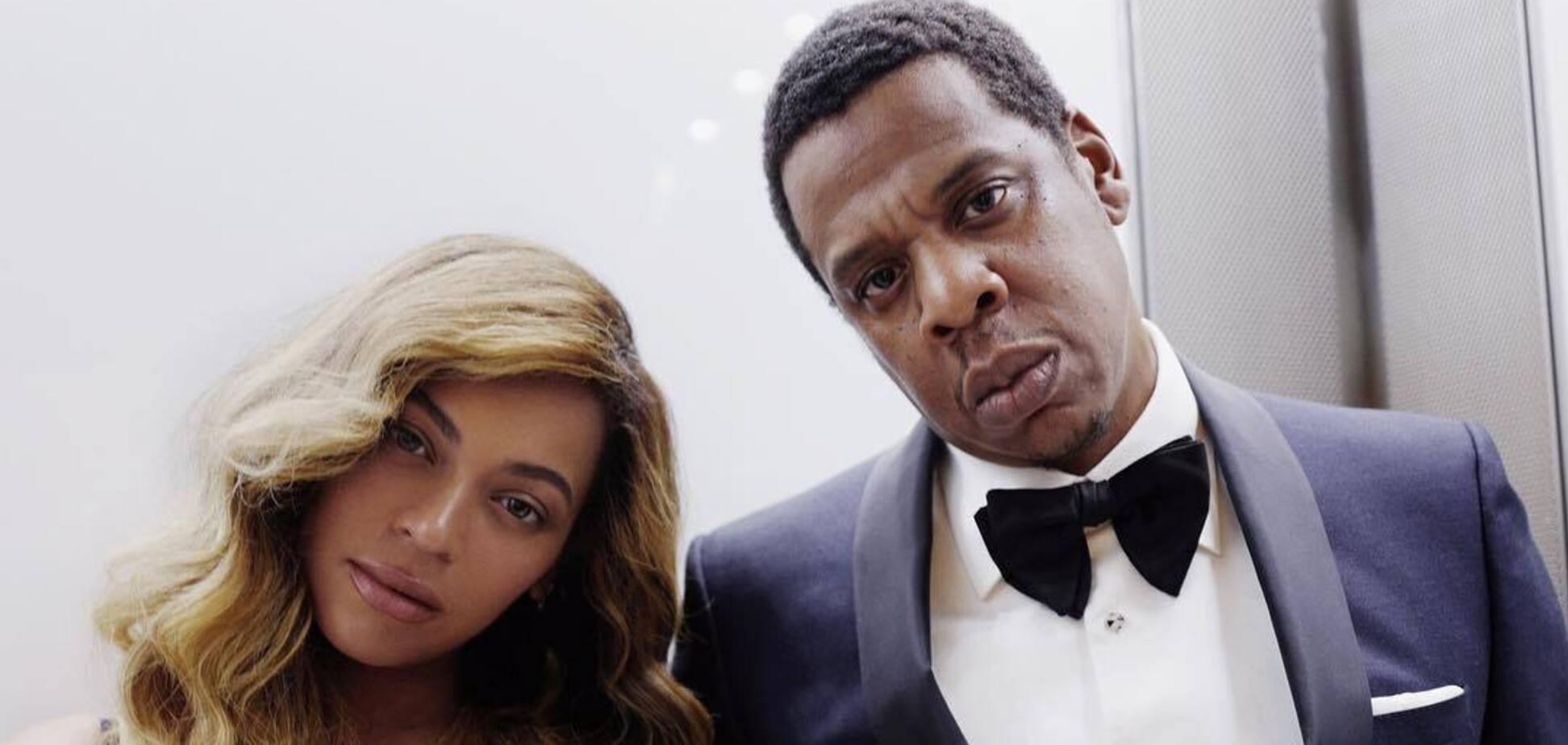 В особняке Бейонсе и Jay-Z начала 20 века случился пожар: подробности