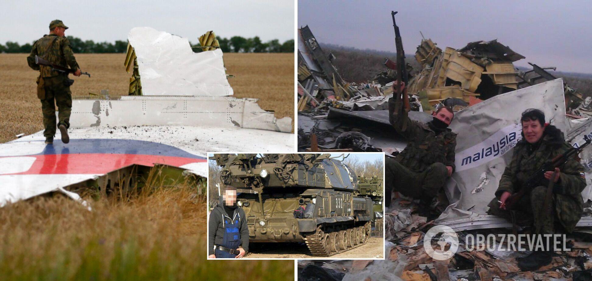 Зачем Россия наябедничала на Украину в ЕСПЧ?