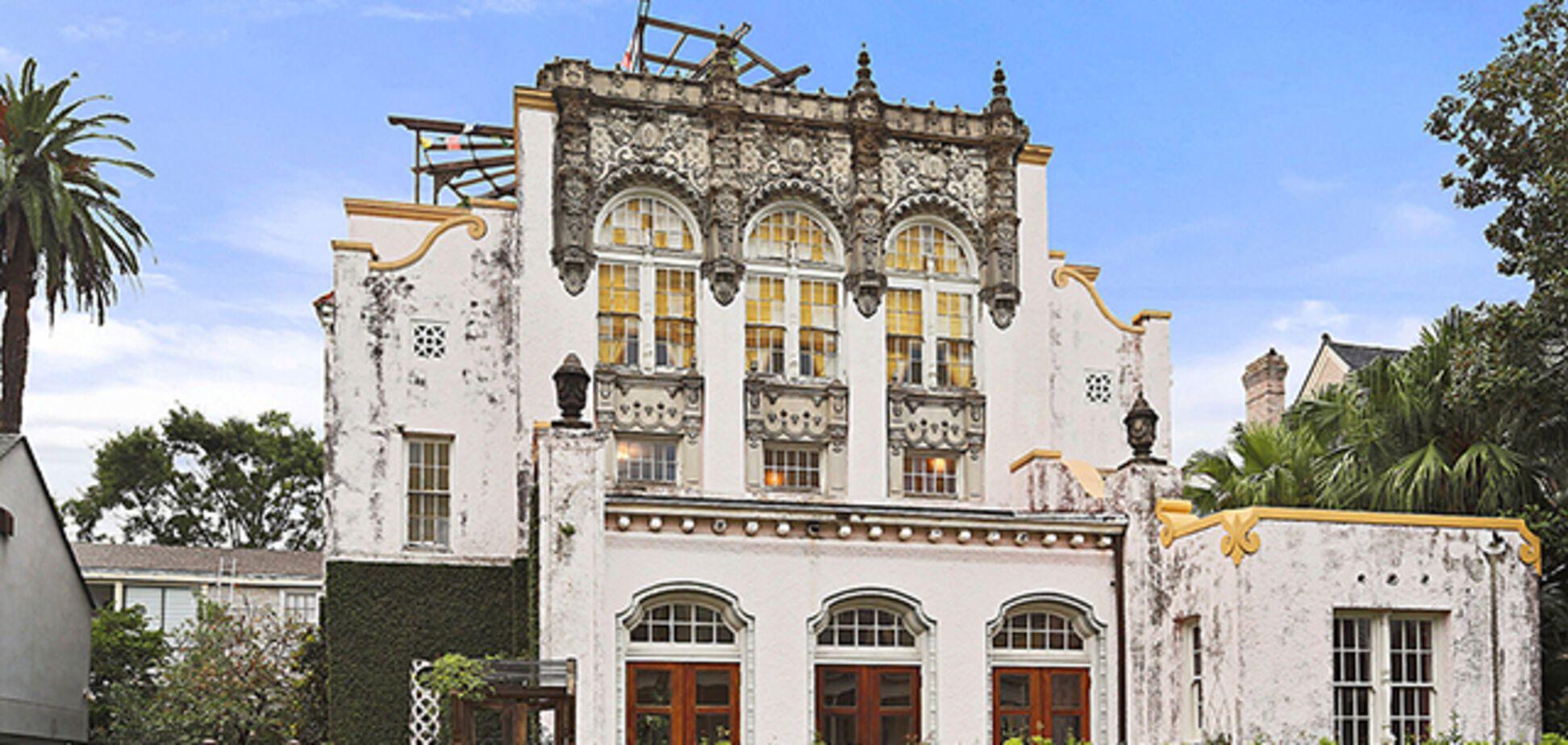 Будинок Бейонсе і Jay-Z за 68 мільйонів гривень загорівся
