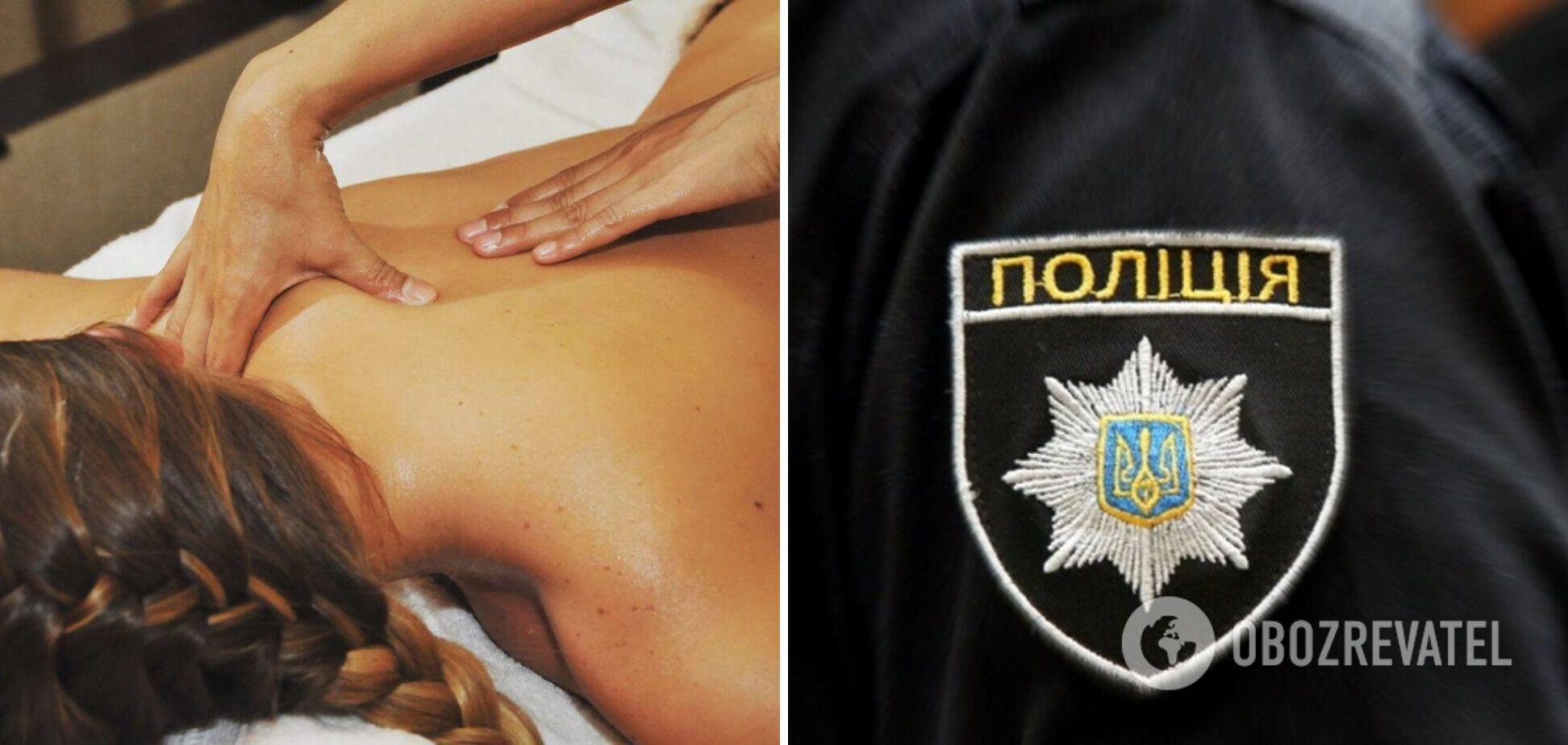 У Чернігові жінка померла після візиту до масажиста: з'явилися деталі трагедії