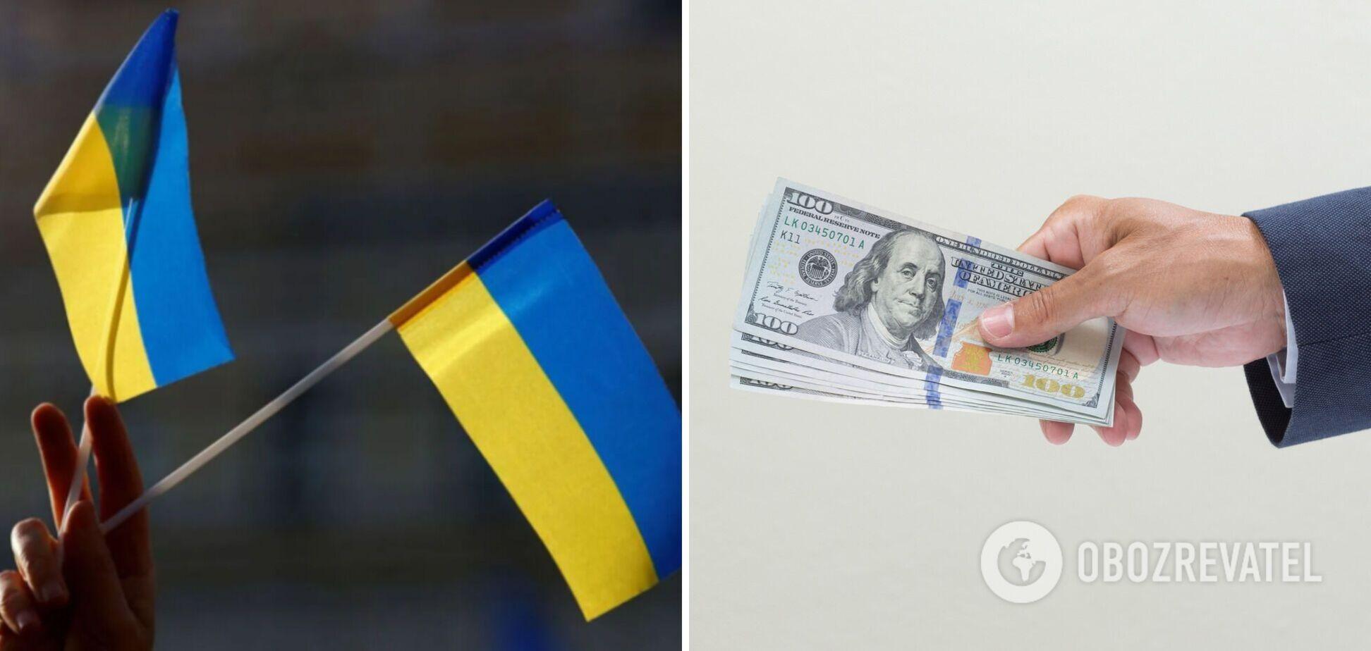 У Харкові розгорівся мовний скандал, а на Одещині чоловік позичив грошей і пропав