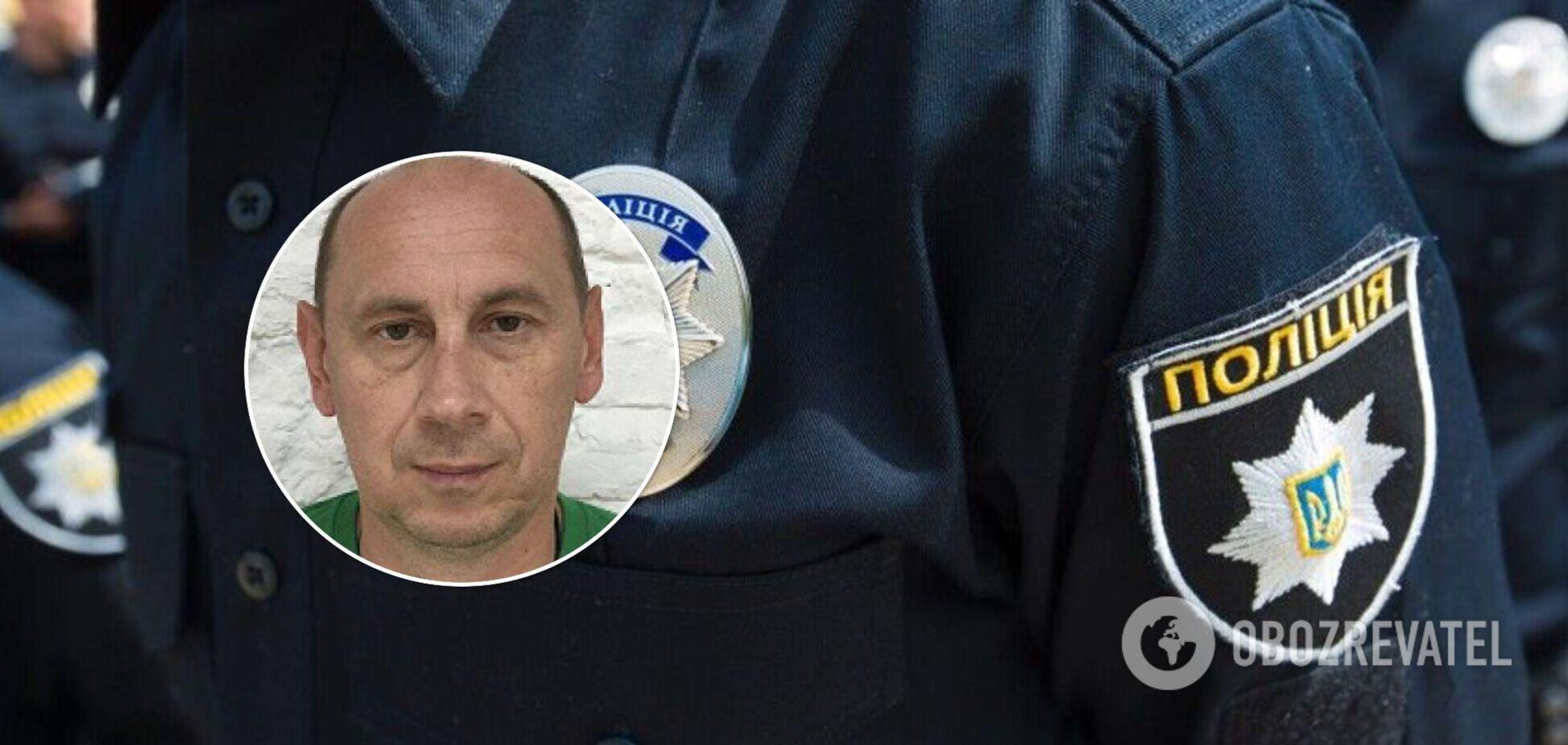 На Житомирщині напали на депутата від 'Слуги народу': побили та забрали гроші