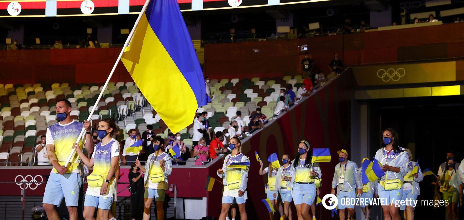 Олимпиада-2020: где смотреть выступления украинцев 27 июля, расписание трансляций, календарь