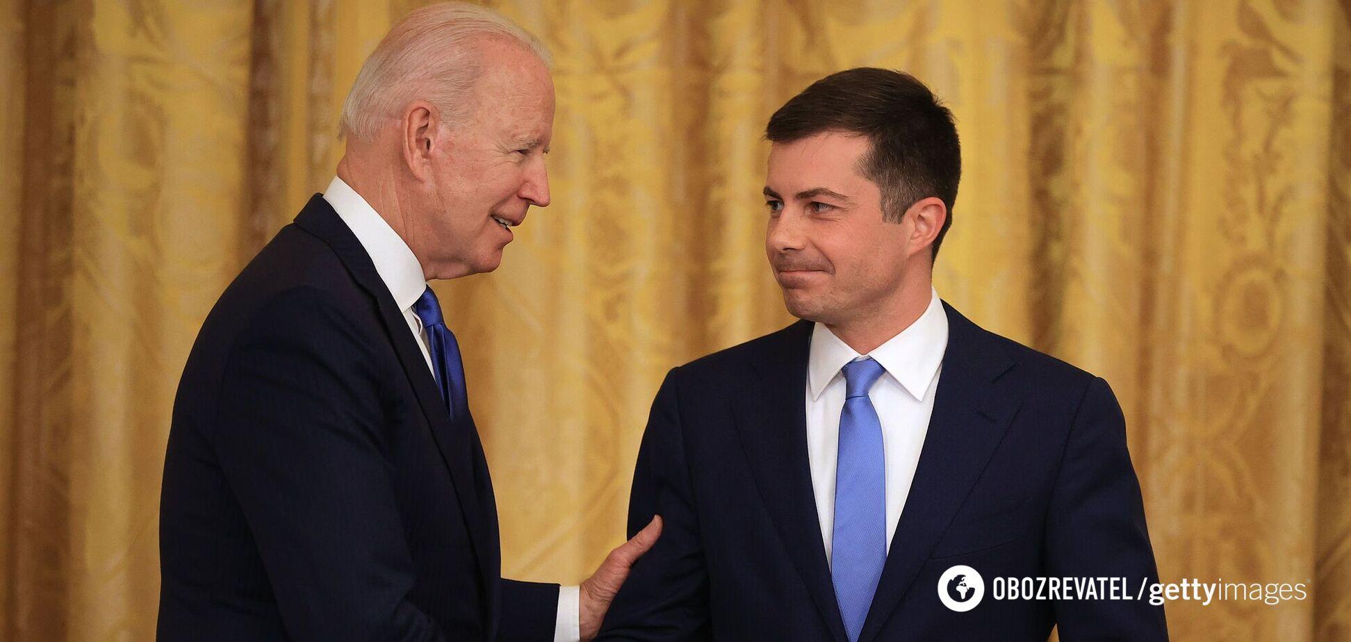 США определились, кого отправят на саммит 'Крымской платформы' – СМИ