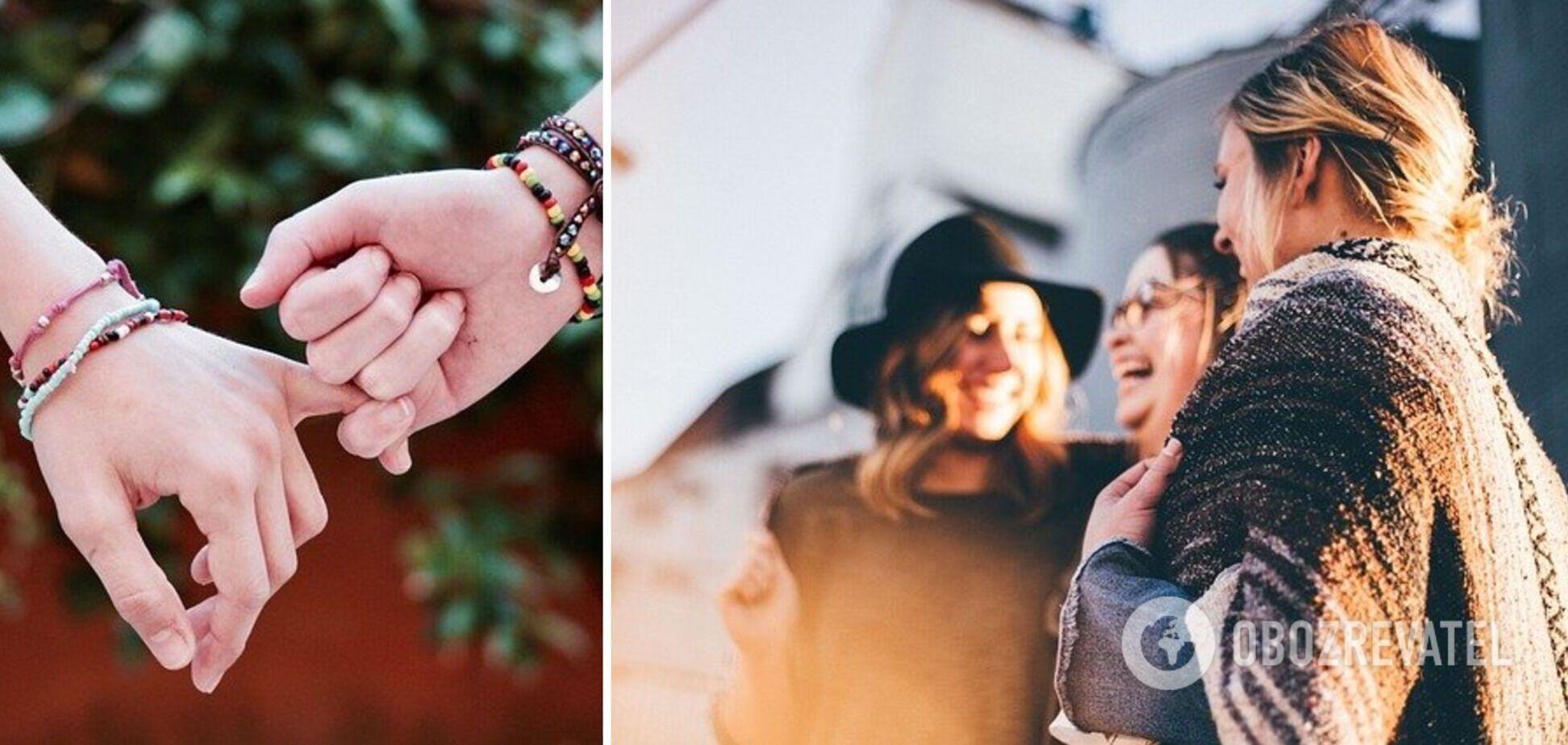 Три главных оптимиста по знаку зодиака: дарят хорошее настроение другим