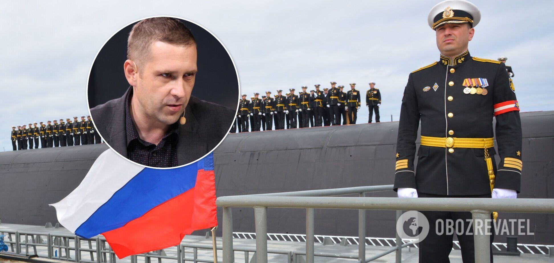Бабін: міністр транспорту США на 'Кримській платформі' – це круто