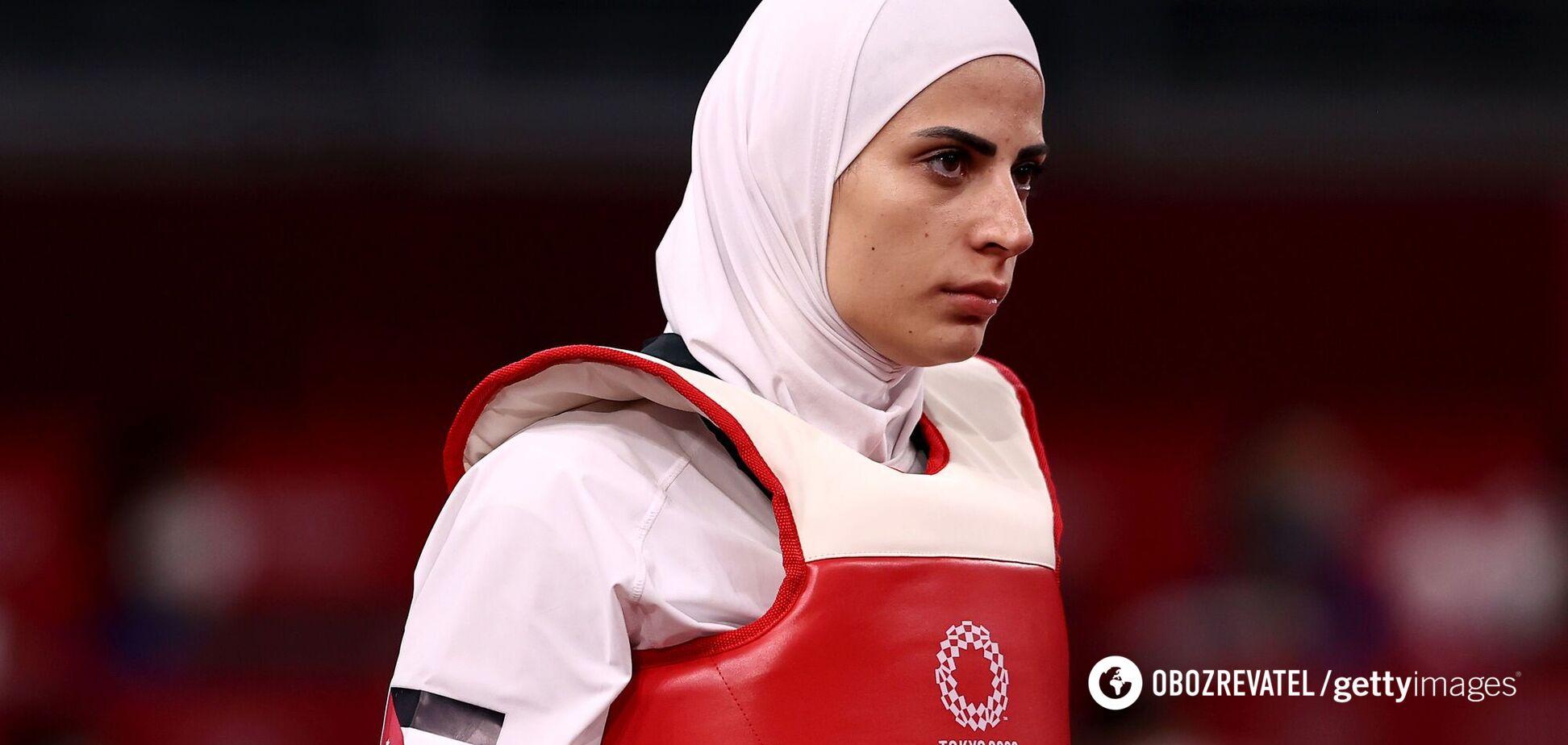 Джуліана Аль-Садек