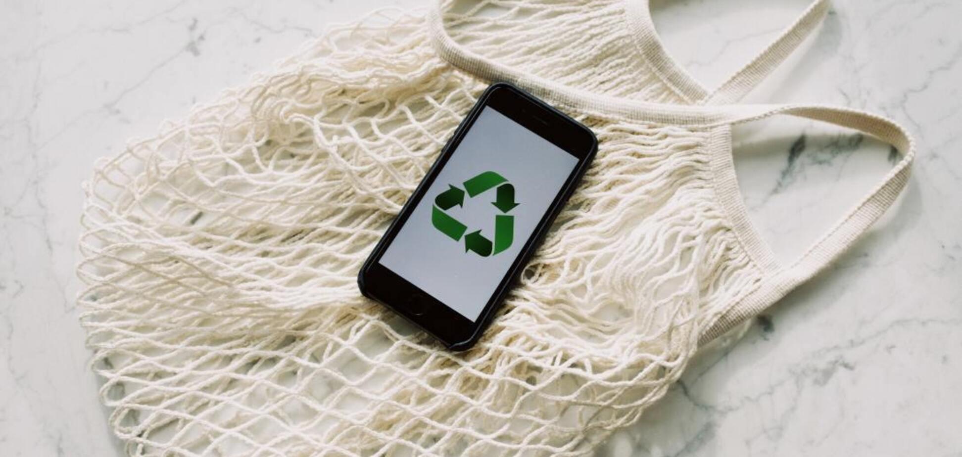 Может ли быть прибыльным 'зеленый бизнес'?