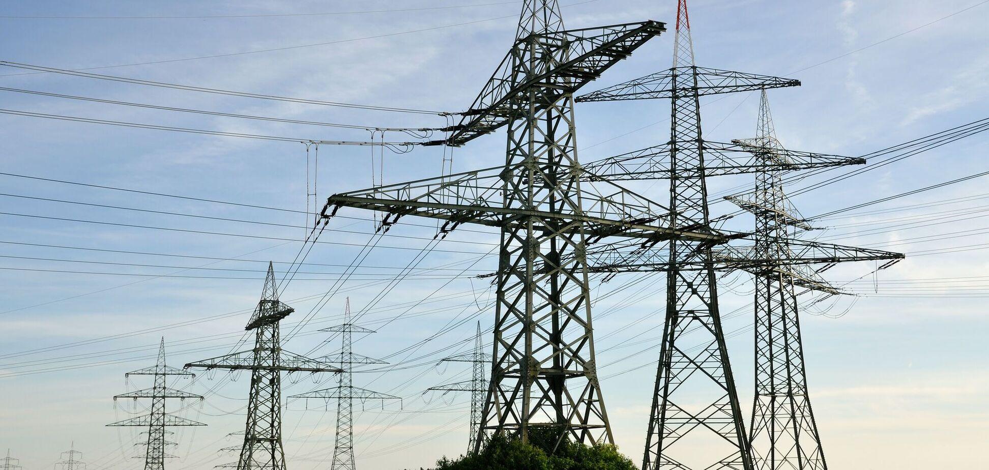 'Розумні' мережі або Smart Grid дозволять розв'язати багато проблем енергетики