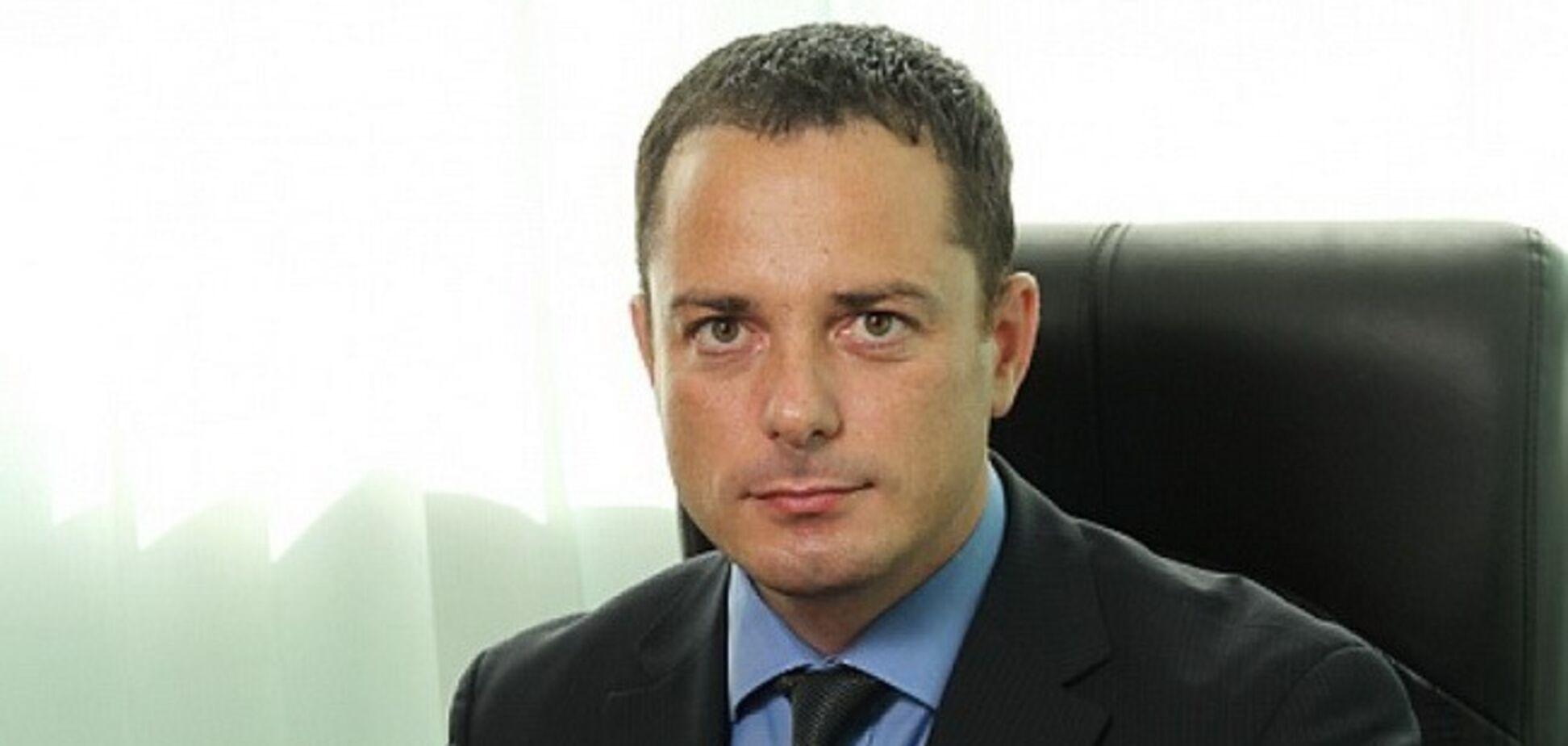 Мэр Каменского отдавал крупные инфраструктурные подряды фирмам друзей и партнеров, – СМИ