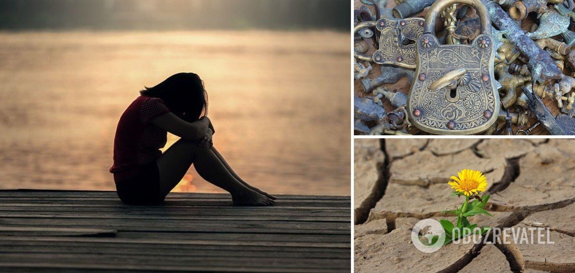Четыре знака зодиака не умеют выражать чувства: им трудно строить отношения