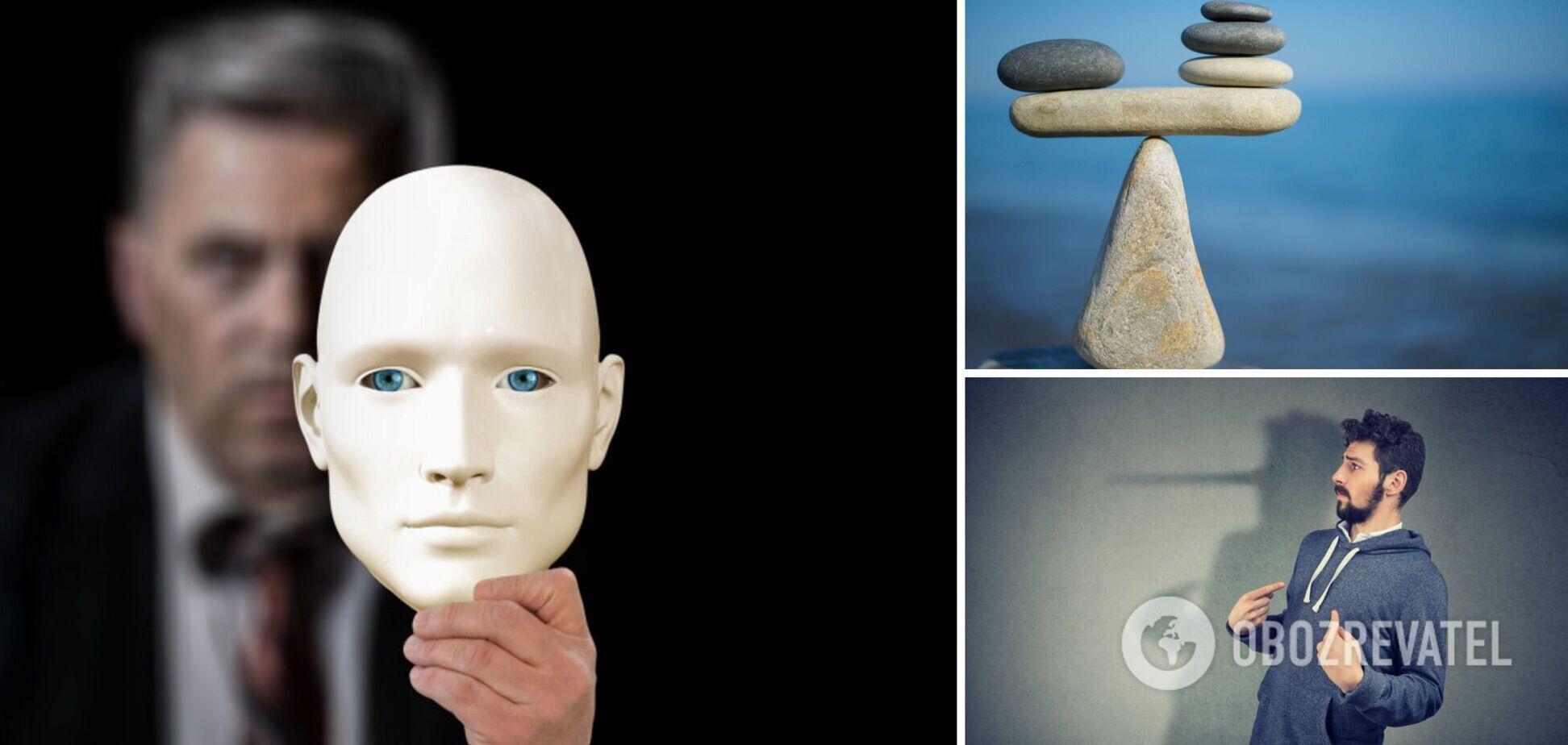 Шість знаків зодіаку з розвиненою інтуцією: знають відповіді на запитання і легко розпізнають обман