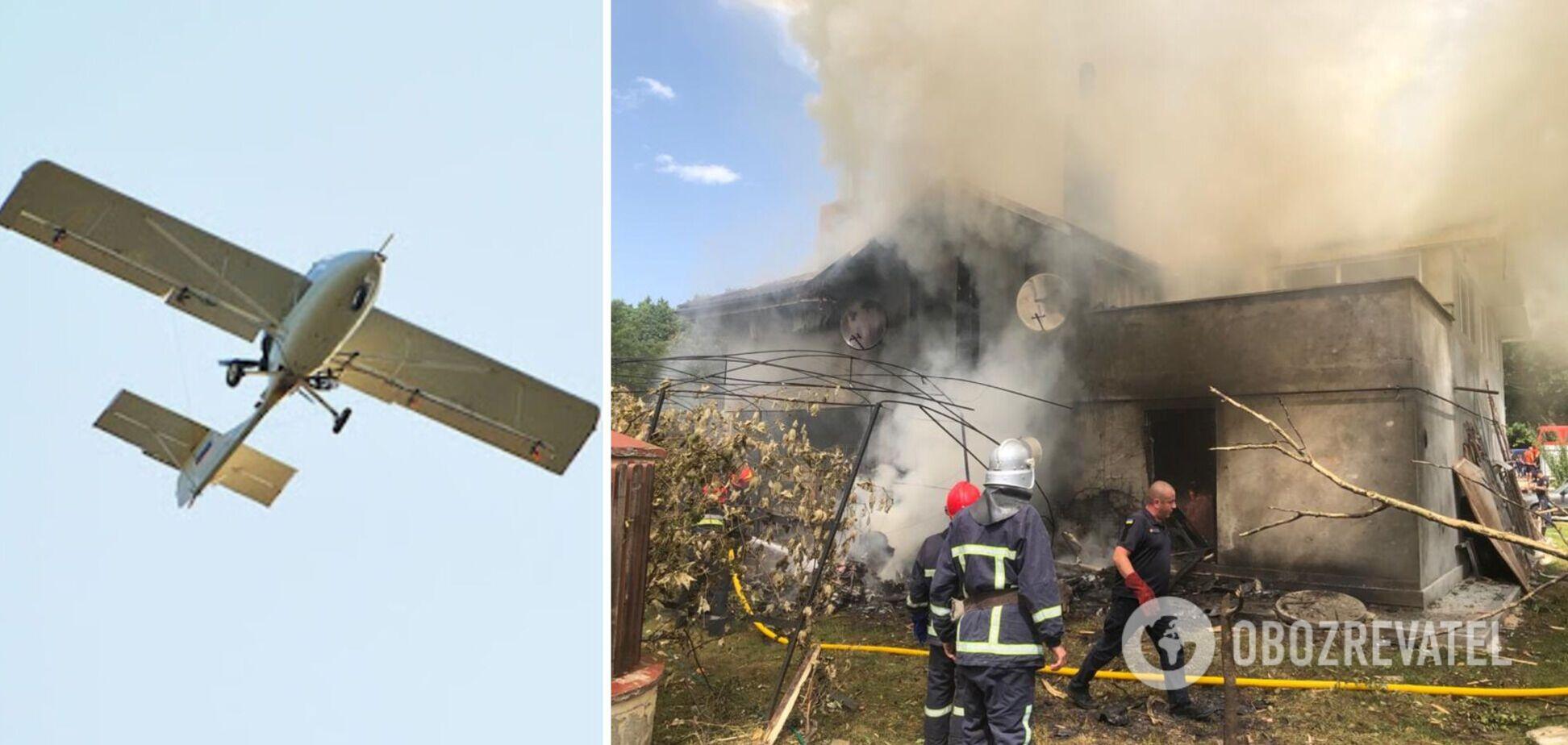 Учились в Иерусалиме: появились фото и новые данные о жертвах крушения самолета на Прикарпатье