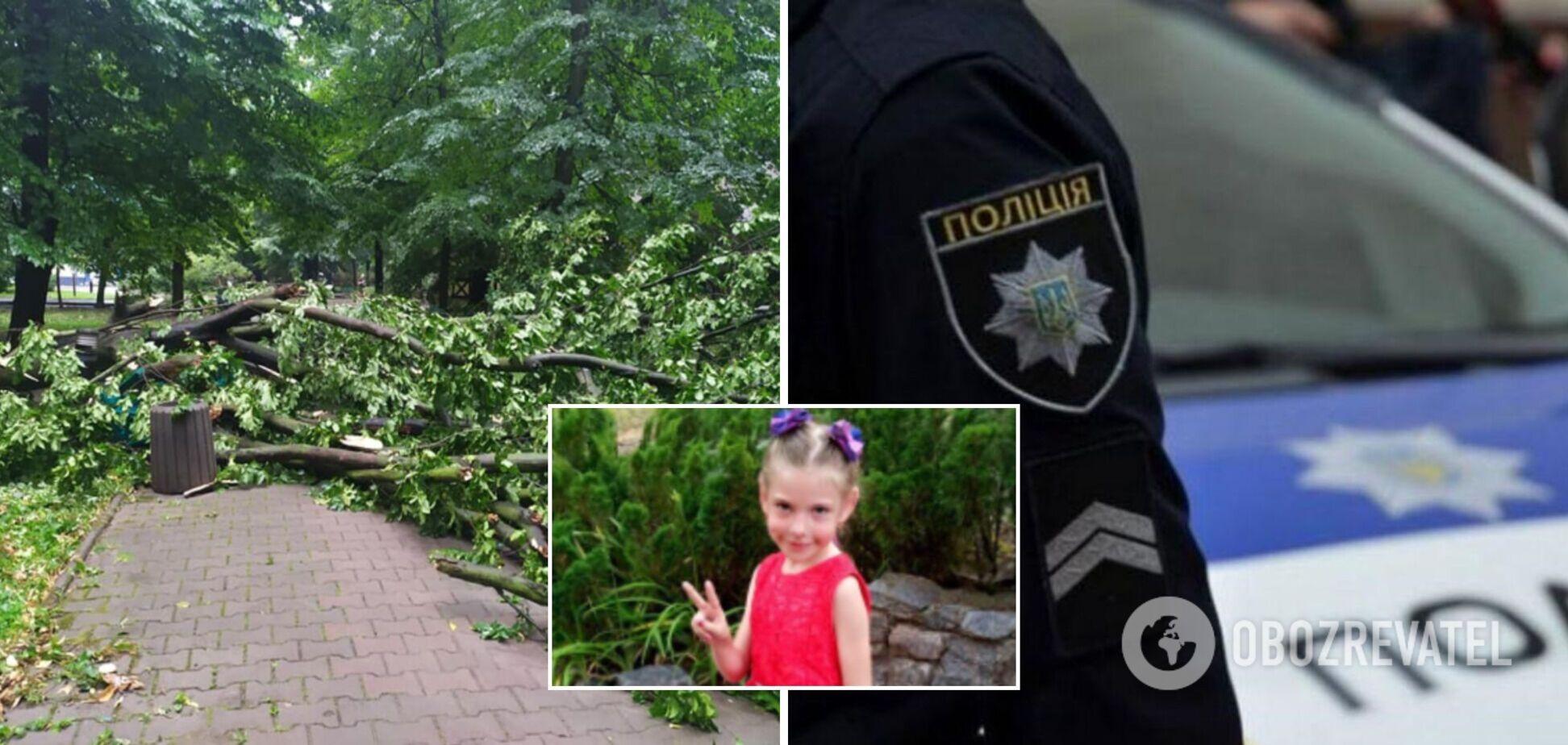 С ними мог быть один мужчина: мать подозреваемого в убийстве 6-летней девочки подростка выступила с заявлением